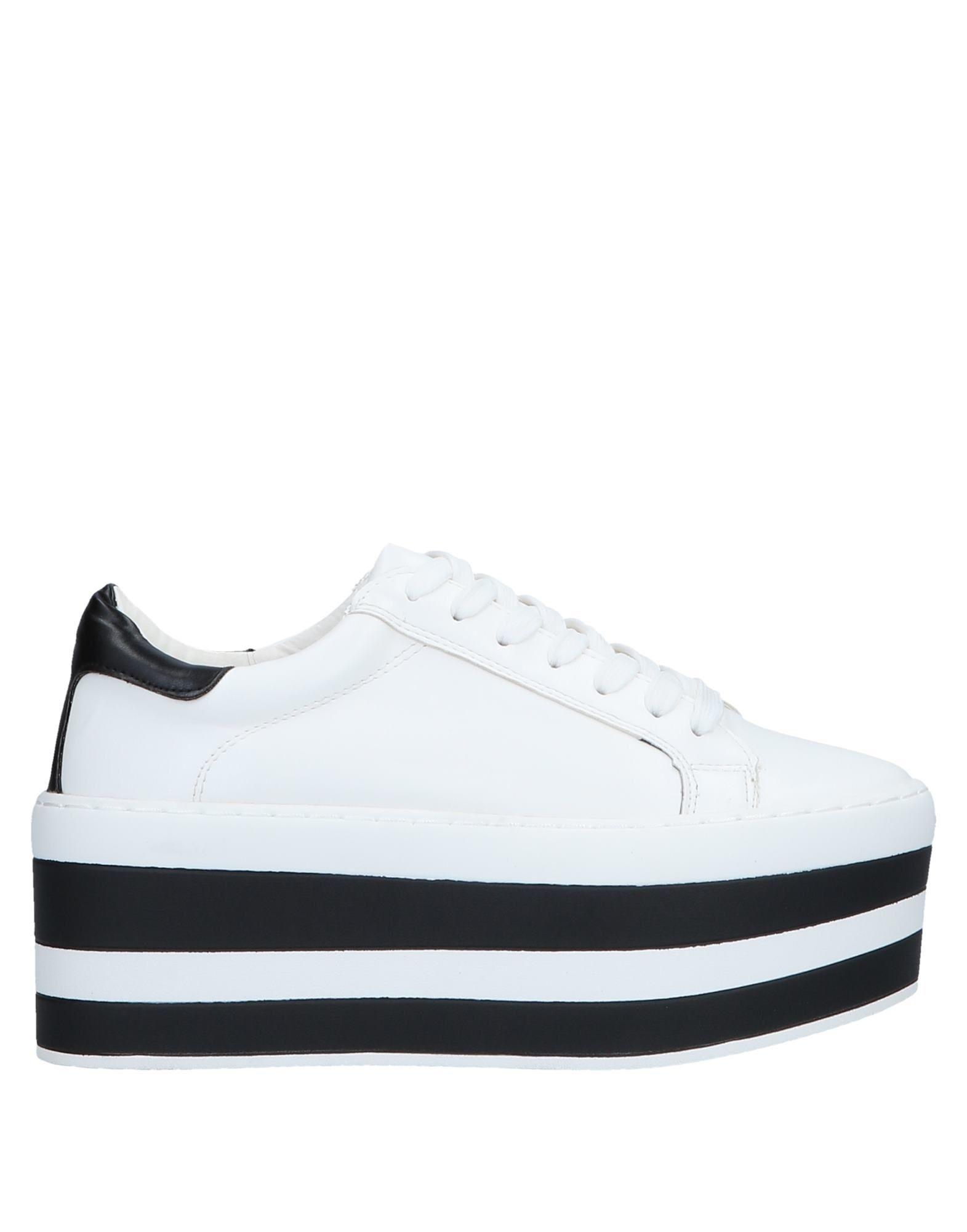 Unlace Sneakers Damen  11522551QQ Gute Qualität beliebte Schuhe