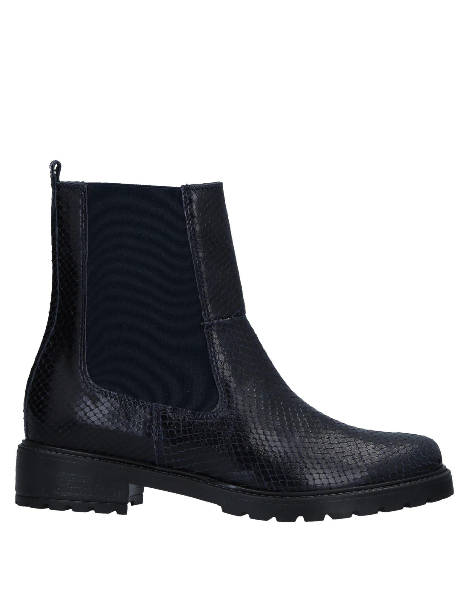Chelsea Giorgio Boots Giorgio Chelsea Picino Donna - 11522554WD 833a29