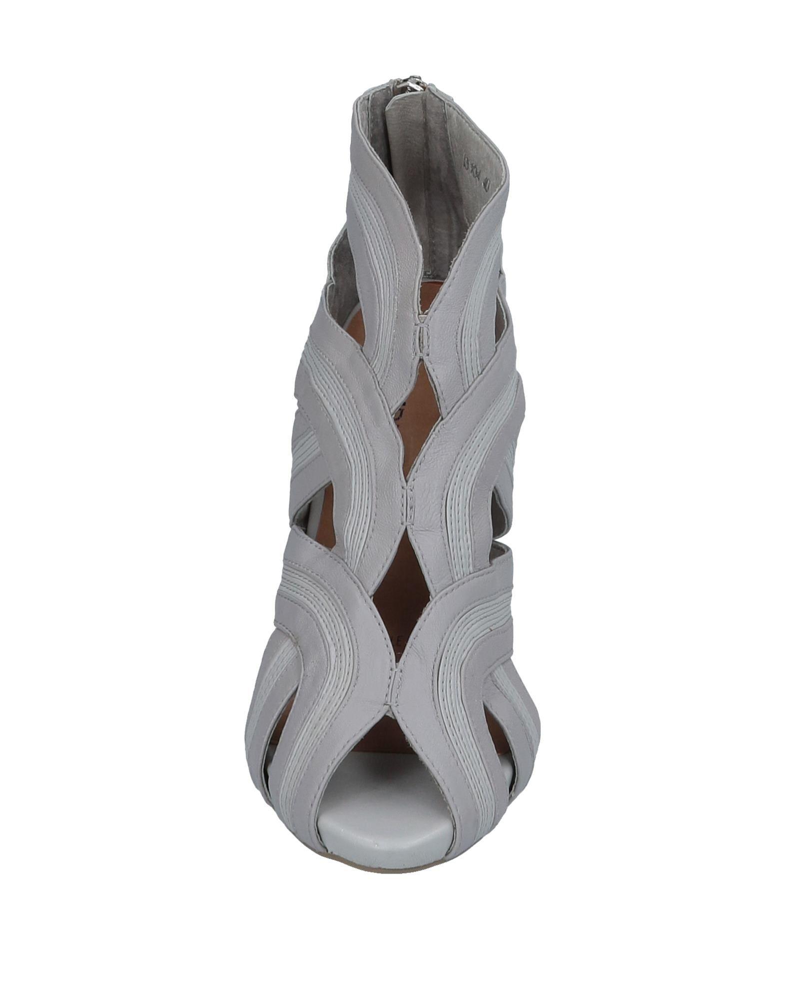 Pompili Sandals - - - Women Pompili Sandals online on  Canada - 11522557TE e64d0e