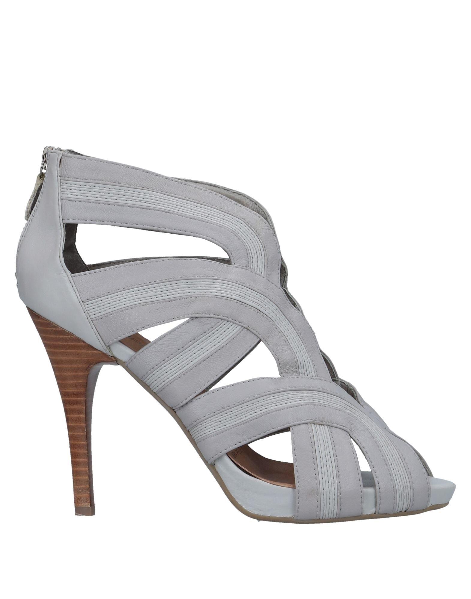 Sandali Pompili Donna - 11522557TE Scarpe economiche e buone