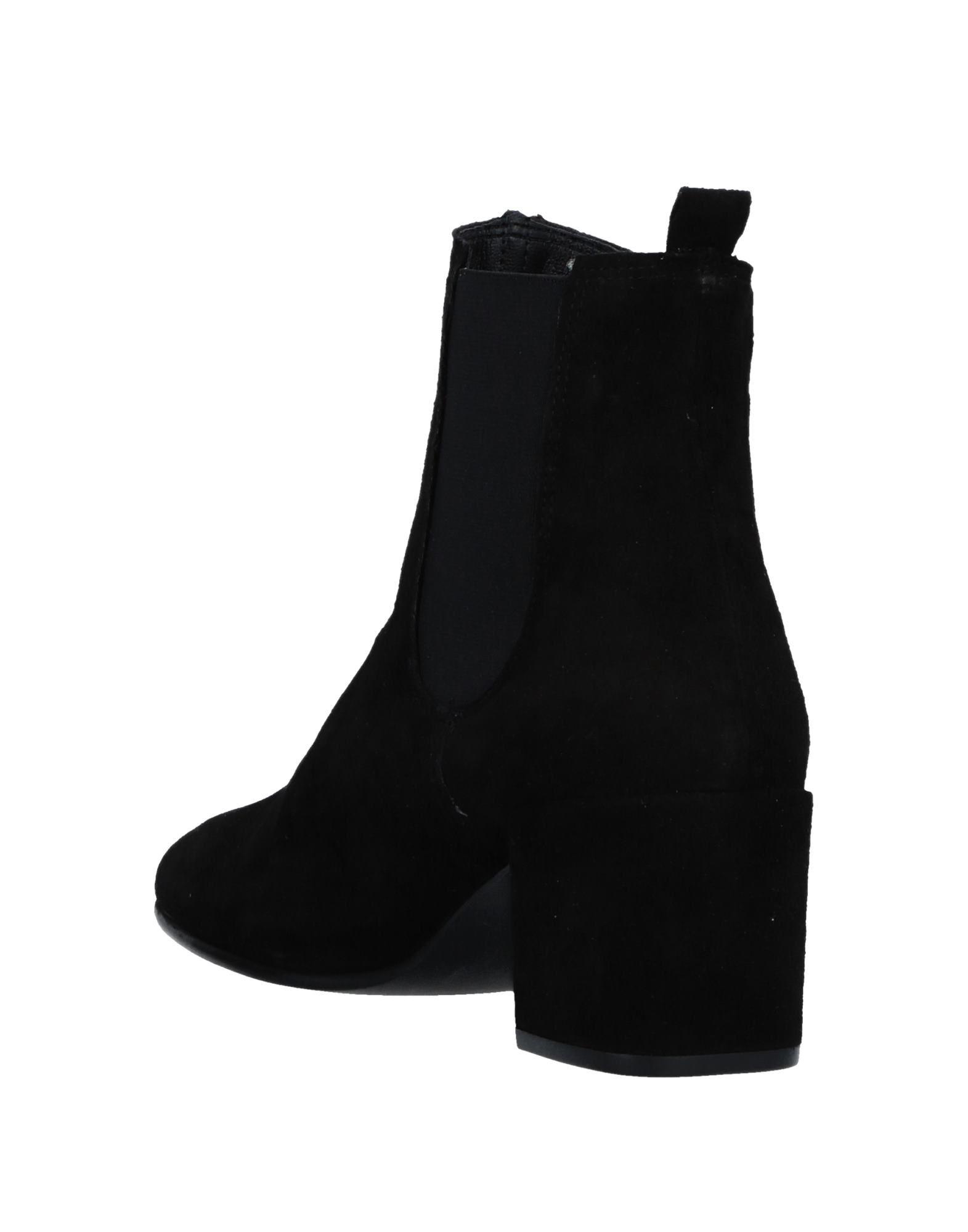Giorgio Picino Chelsea Boots Damen  11522559QT Gute Qualität beliebte Schuhe