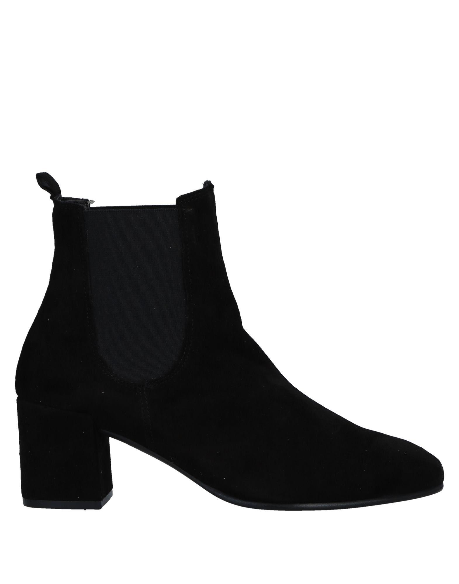 Chelsea Boots Picino Giorgio Picino Boots Donna - 11522559QT e0ee9a