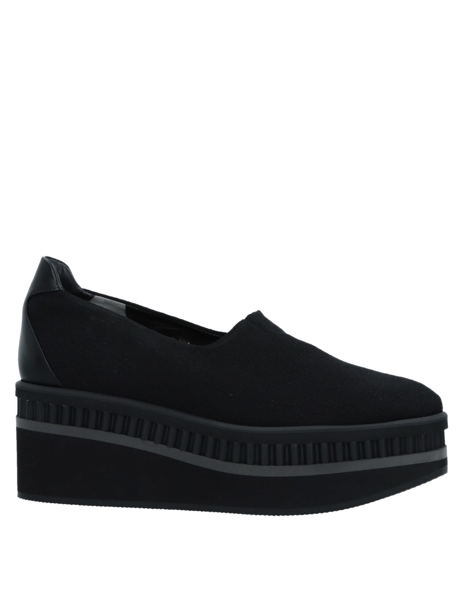 Sneakers Robert Clergerie Donna - 11522562WW