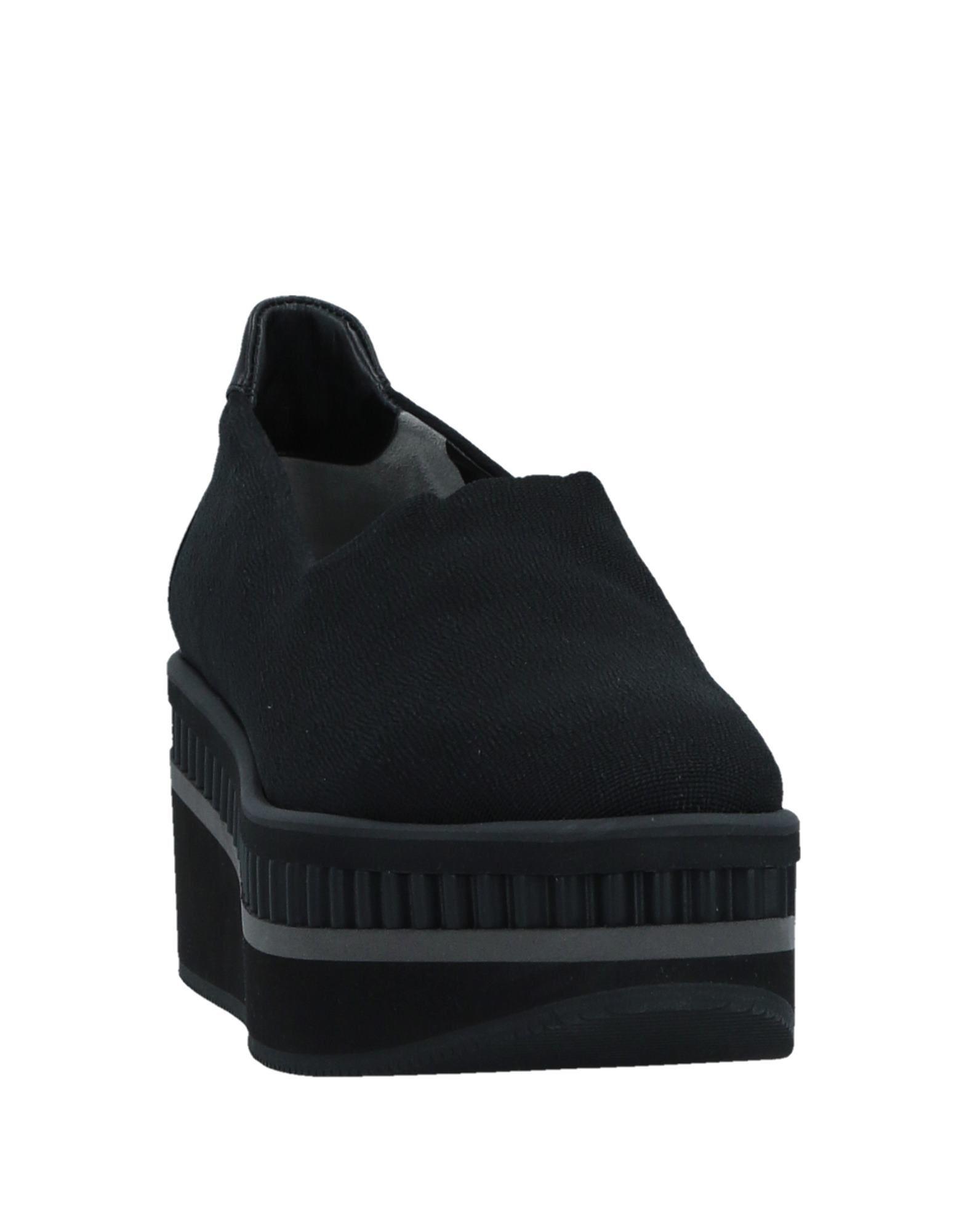 Rabatt Damen Schuhe Robert Clergerie Sneakers Damen Rabatt  11522562WW 85ea77