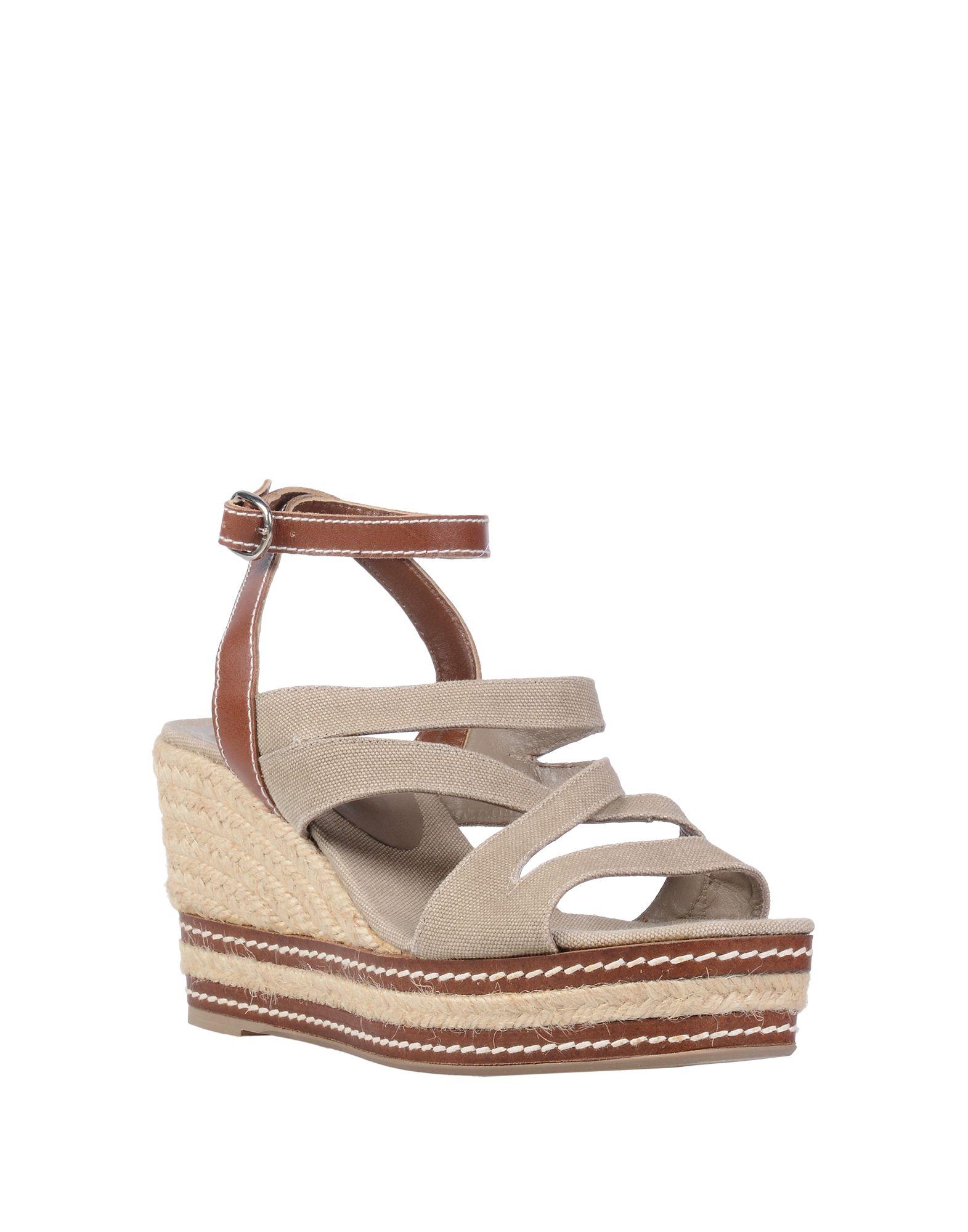 Castañer Sandals - Women Castañer Sandals Sandals Sandals online on  United Kingdom - 11522565VH c7c8fa