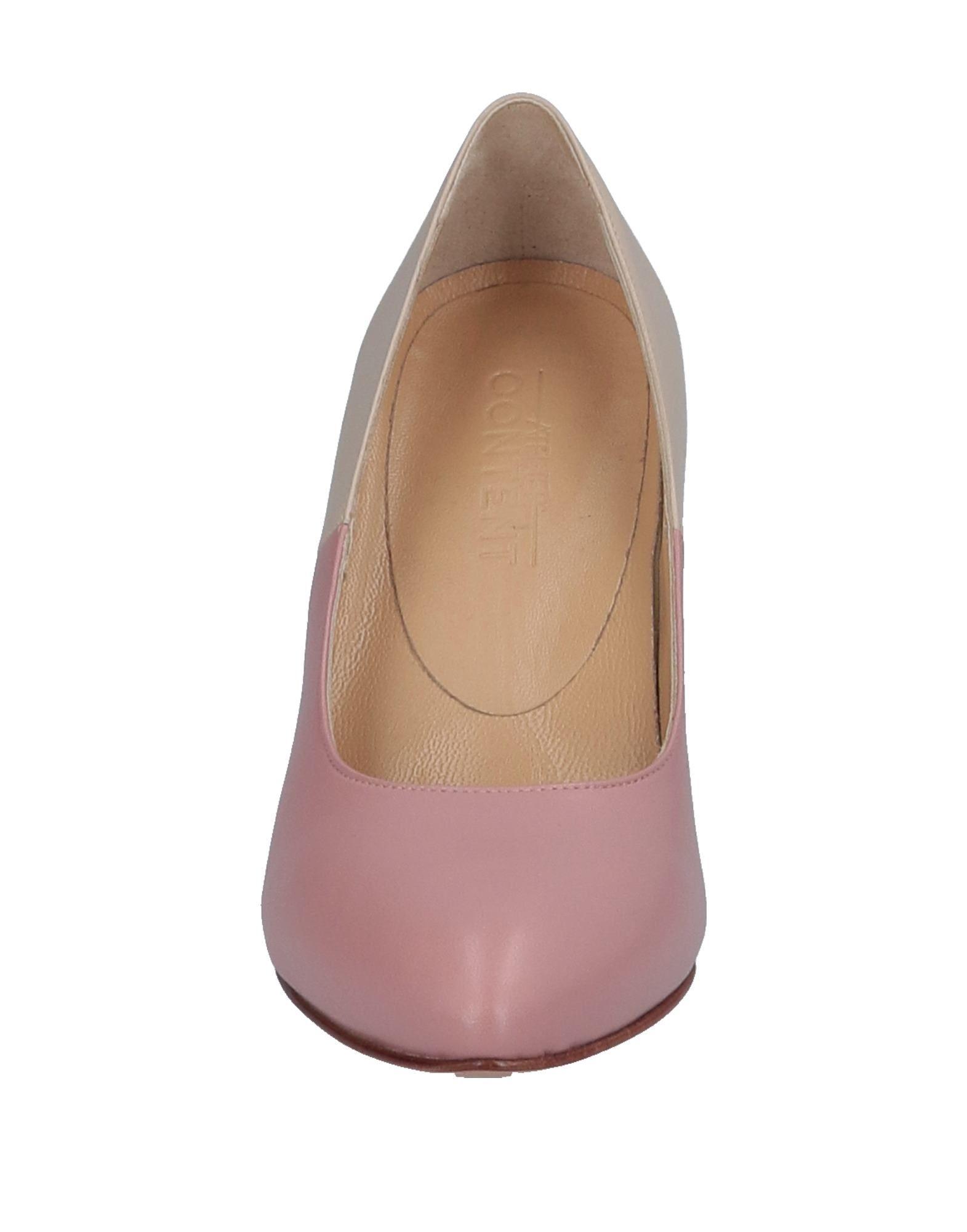Stilvolle Pumps billige Schuhe Atelier Content Pumps Stilvolle Damen  11522566PS 07362f