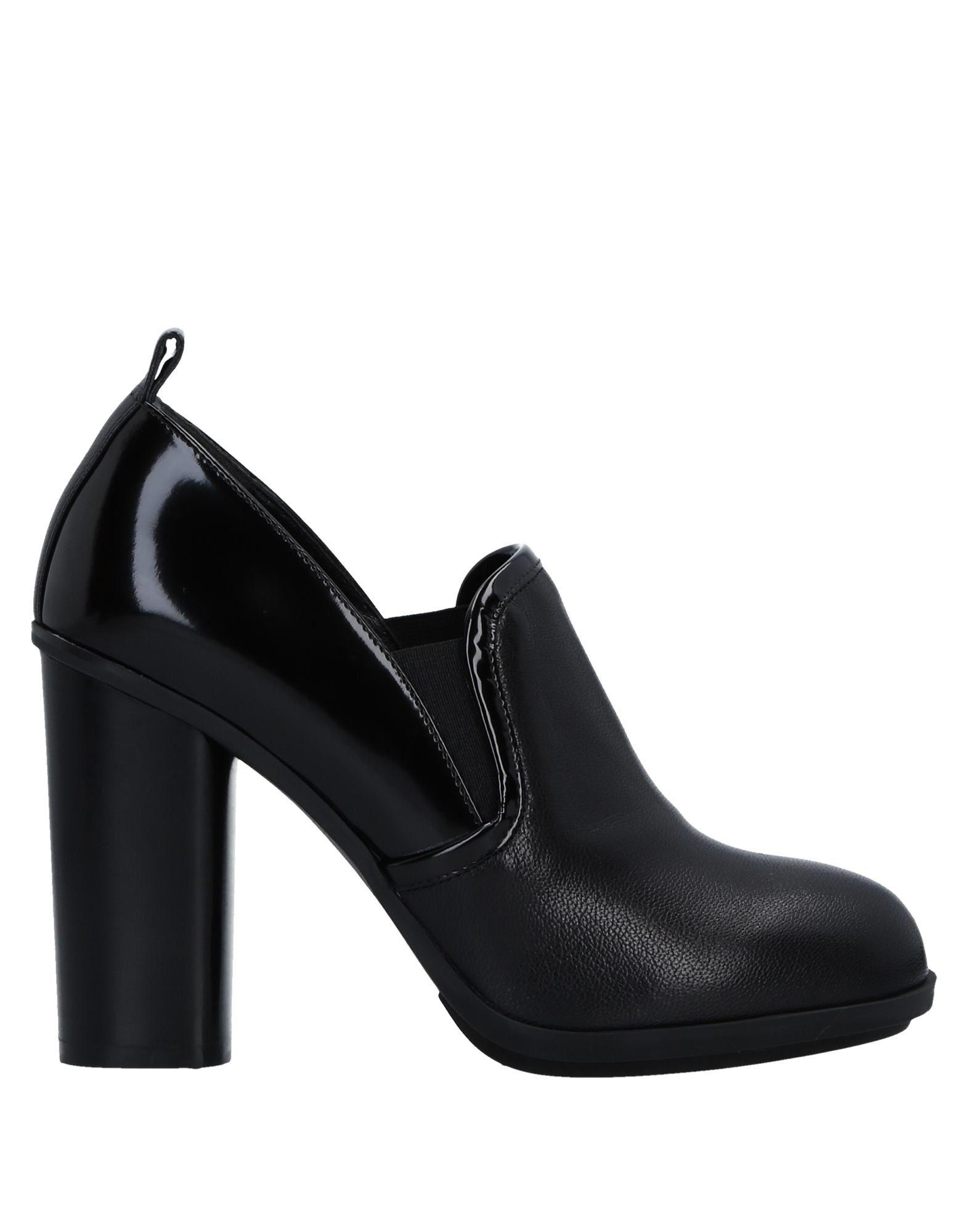 Stilvolle billige Schuhe Loriblu Stiefelette Damen  11522568XX