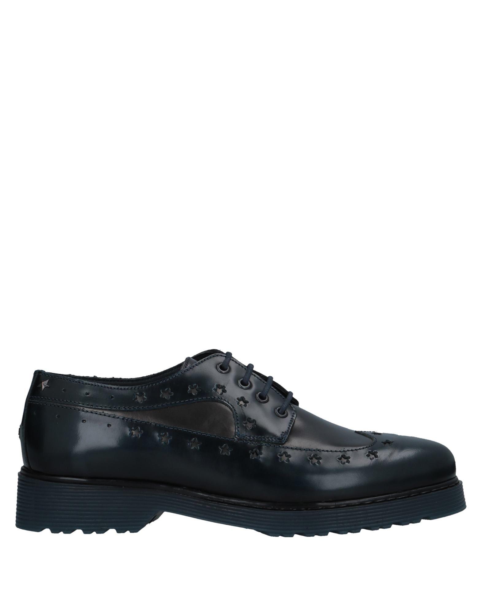 Tommy Hilfiger Schnürschuhe Damen  11522573BX Gute Qualität beliebte Schuhe