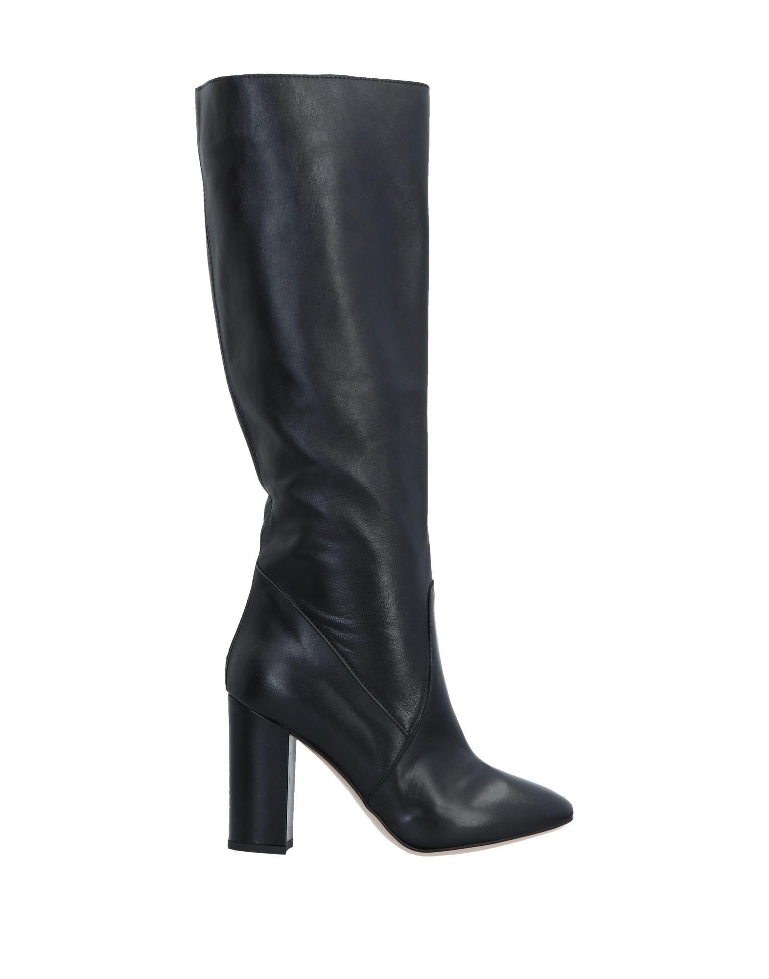 Stiefel Unlace damen - 11522585WB