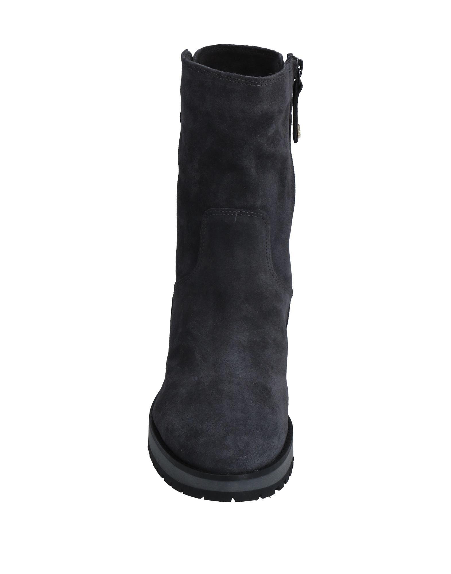 Gut um billige Schuhe  zu tragenTommy Hilfiger Stiefelette Damen  Schuhe 11522587IT 9ca484