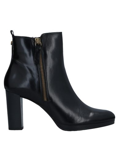 FOOTWEAR - Ankle boots on YOOX.COM Giorgio Picino kBx8q1Wx