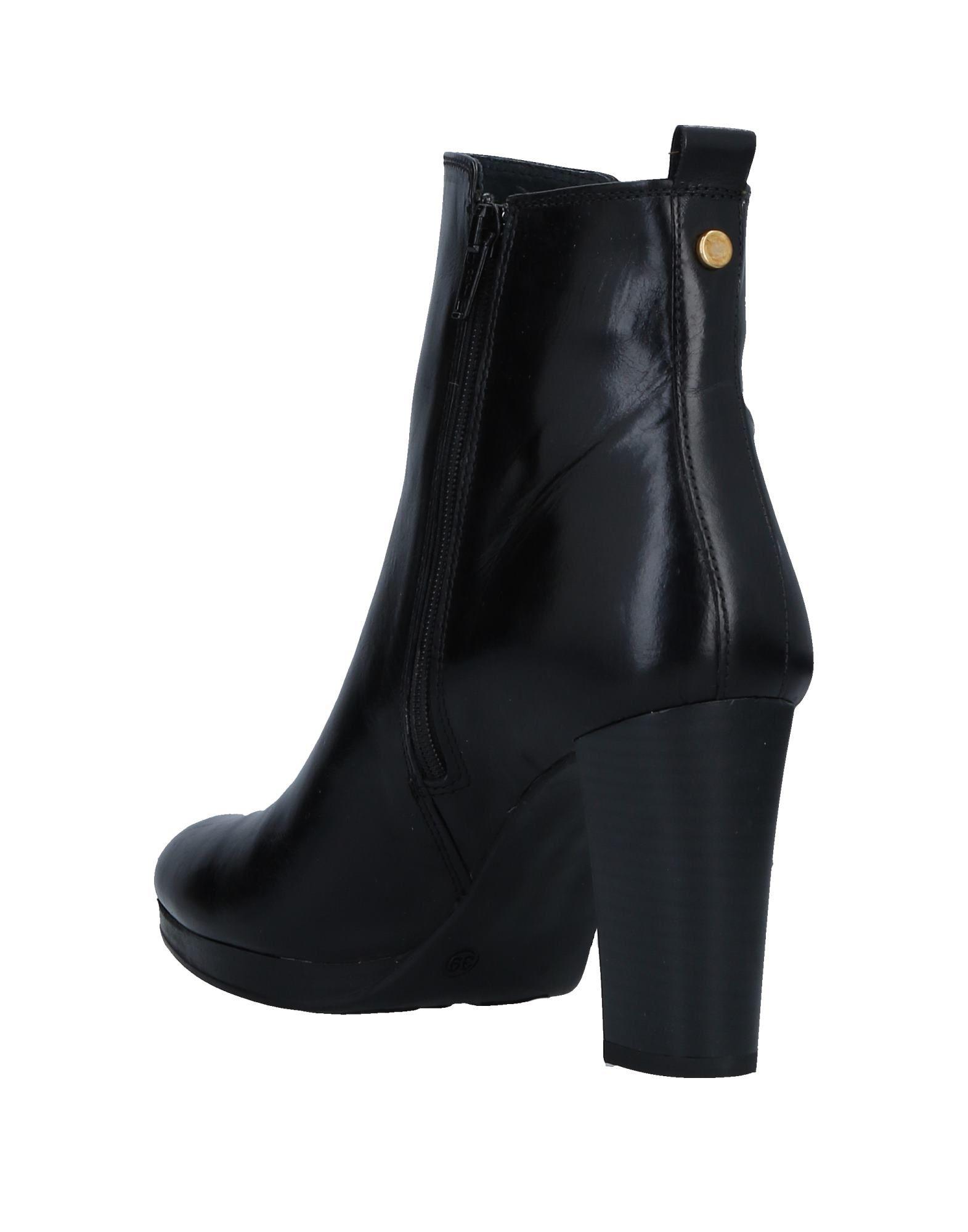 Gut um Picino billige Schuhe zu tragenGiorgio Picino um Stiefelette Damen  11522590SK 50d4b4