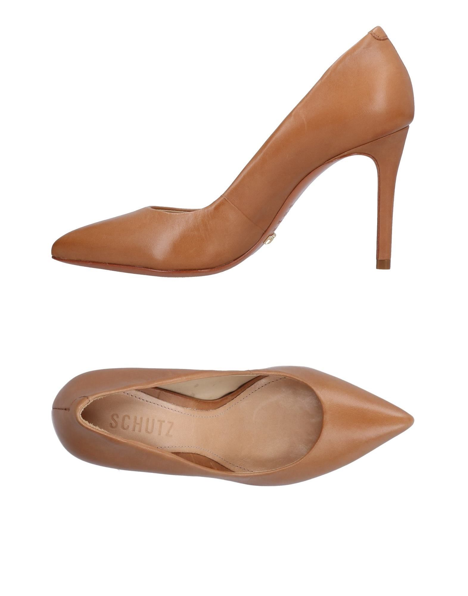 Sandali Sara Donna e - 11467670DW Nuove offerte e Donna scarpe comode 425c11