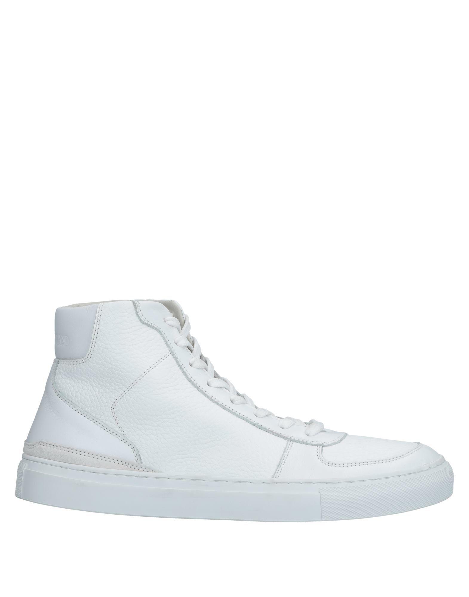 Sneakers Stone Island By Diemme Uomo - 11522596RX