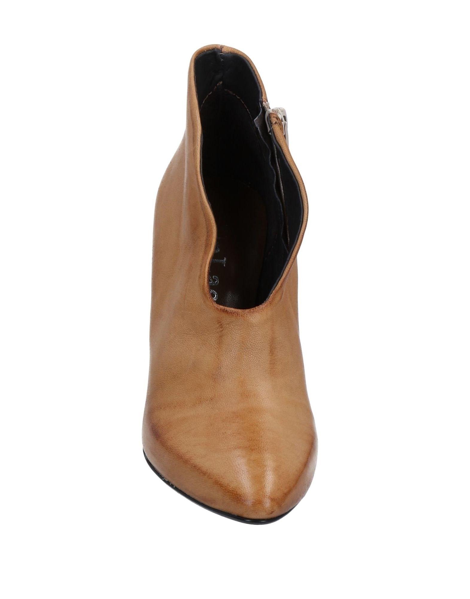 Gut um billige Schuhe zu 11522606AB tragenUnlace Stiefelette Damen  11522606AB zu eda3aa