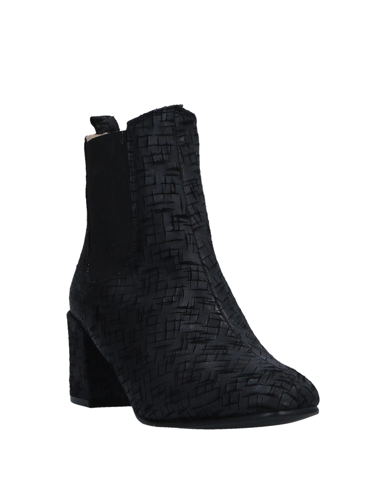 Giorgio Picino Chelsea Boots Damen  11522607PP Gute Qualität beliebte Schuhe