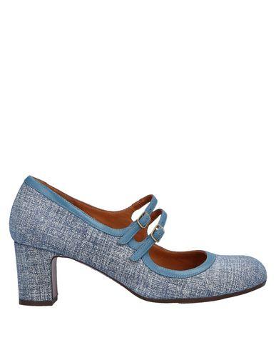 Los zapatos más populares para hombres y mujeres Zapato De Salón Norma J.Baker Mujer - Salones Norma J.Baker - 11338887XE Plata