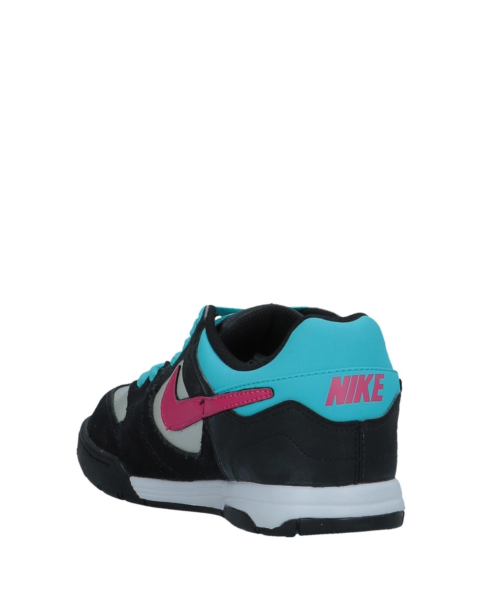 Nike Sneakers Damen beliebte  11522617HI Gute Qualität beliebte Damen Schuhe 797499