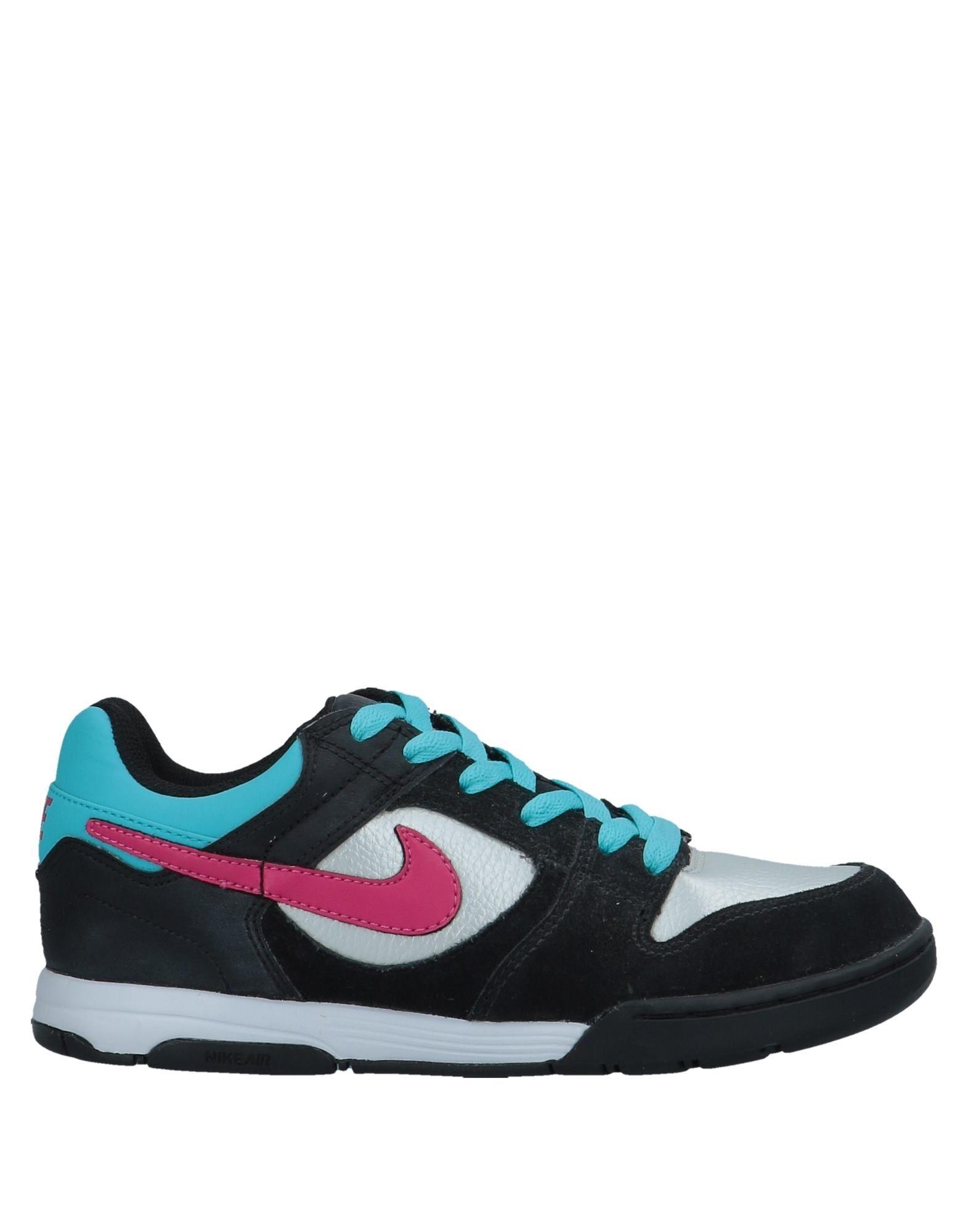 Moda Scarpe - da Ginnastica Nike Donna - Scarpe 11522617HI e5a445