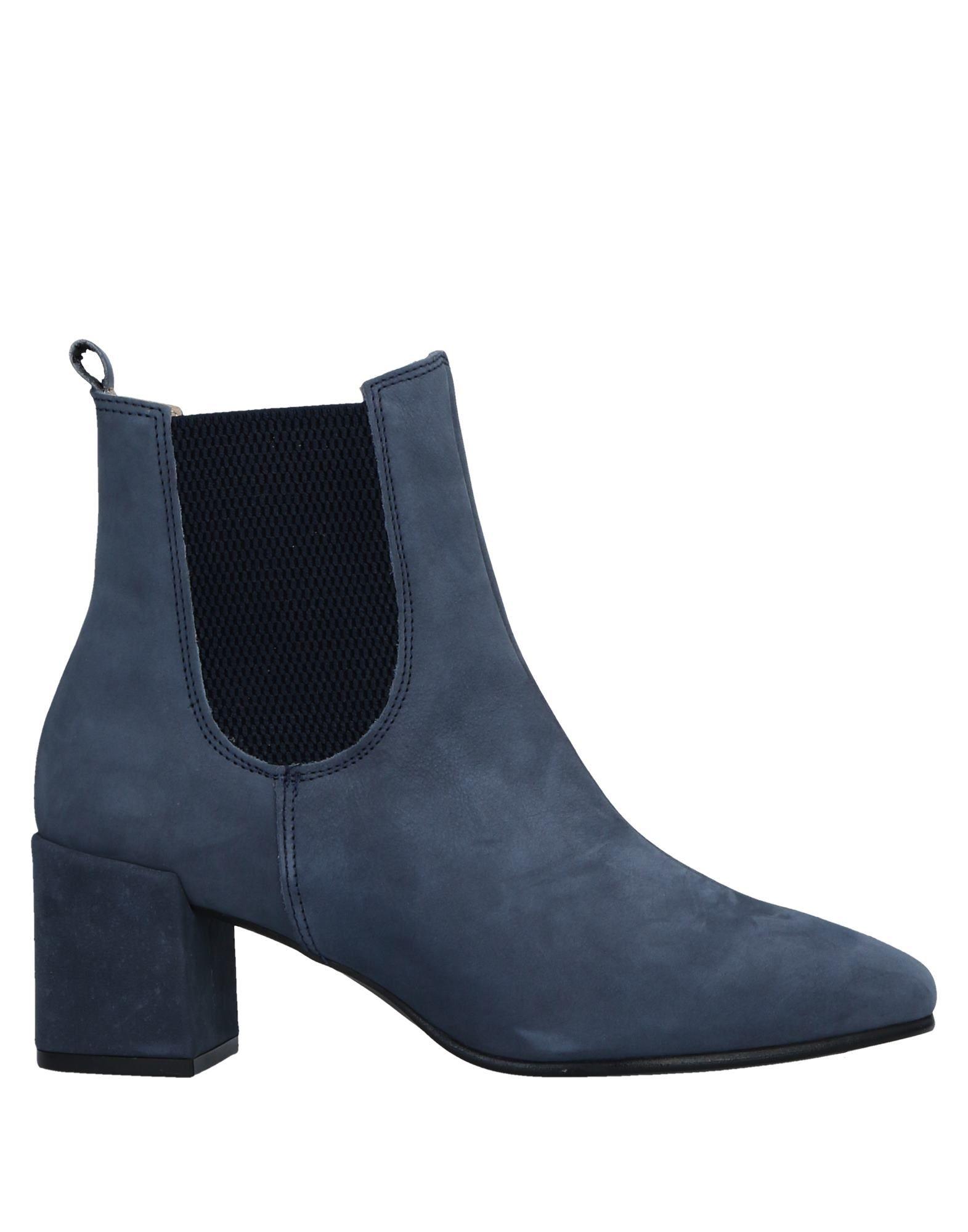 Chelsea Boots Giorgio Picino Donna - 11522619GN