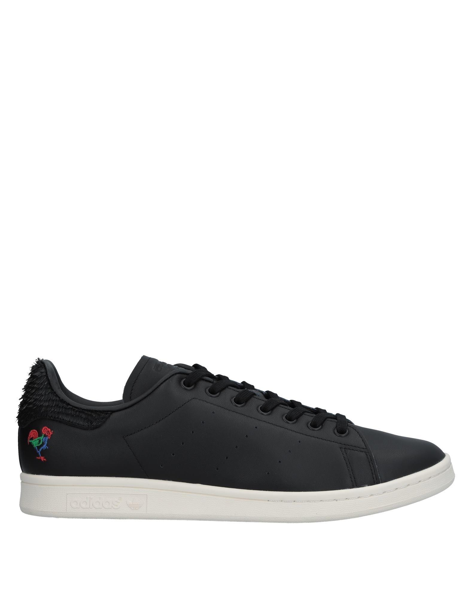 Sneakers Adidas Originals Uomo - 11522620WX