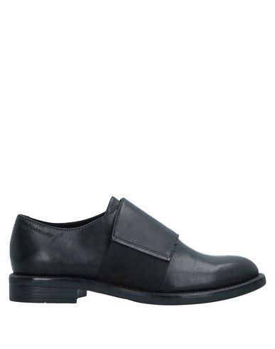 Zapatos casuales salvajes Mocasín Vagabond Vagabond Shoemakers Mujer - Mocasines Vagabond Vagabond Shoemakers - 11522624DA Negro 813289