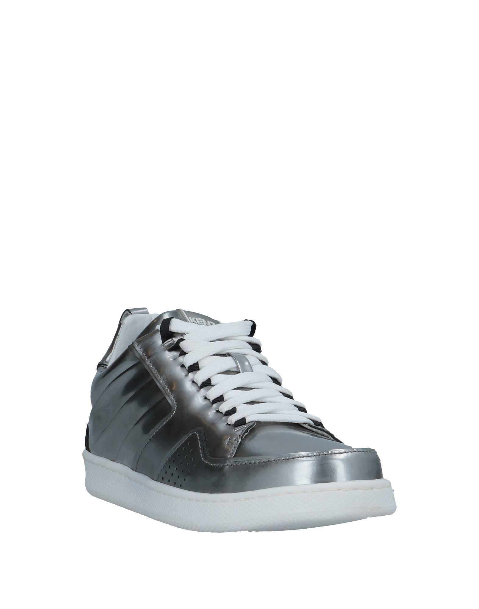 Stilvolle Damen billige Schuhe Kenzo Sneakers Damen Stilvolle  11522625GN 5df132