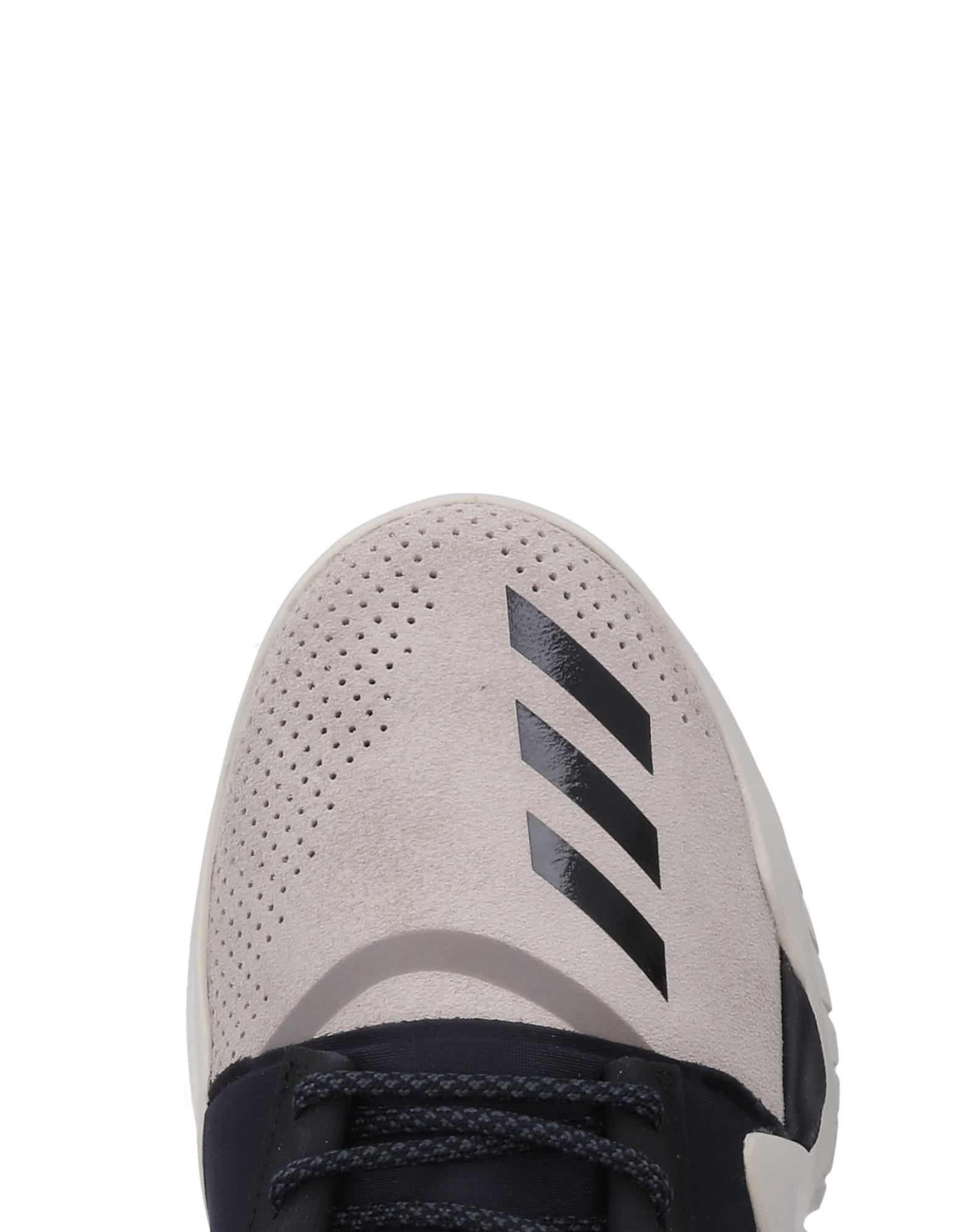 Adidas Originals Sneakers Herren   11522626QA fb4849