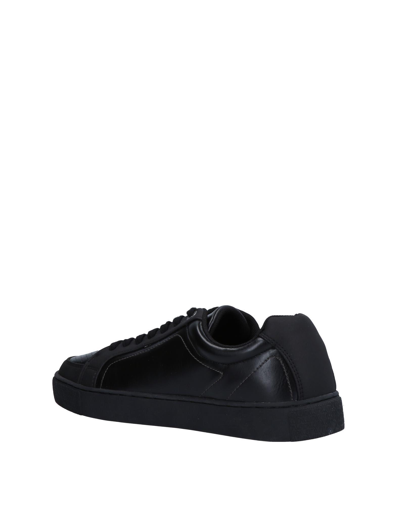 30c55269169fd ... Rabatt Sneakers echte Schuhe Versace Jeans Sneakers Rabatt Herren  11522631AL 1e5fdd ...