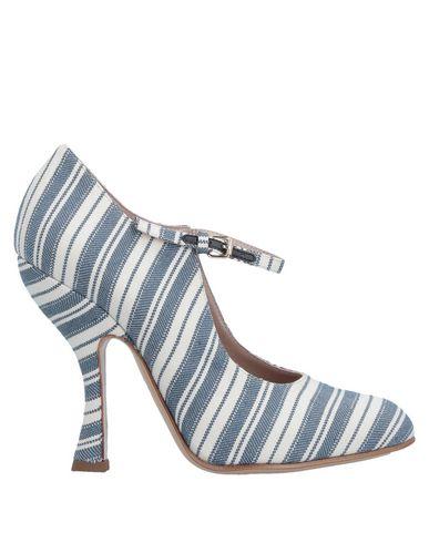 Venta de liquidación de temporada Zapato De Salón Guess Mujer - Salones Guess - 11376818JV Rojo