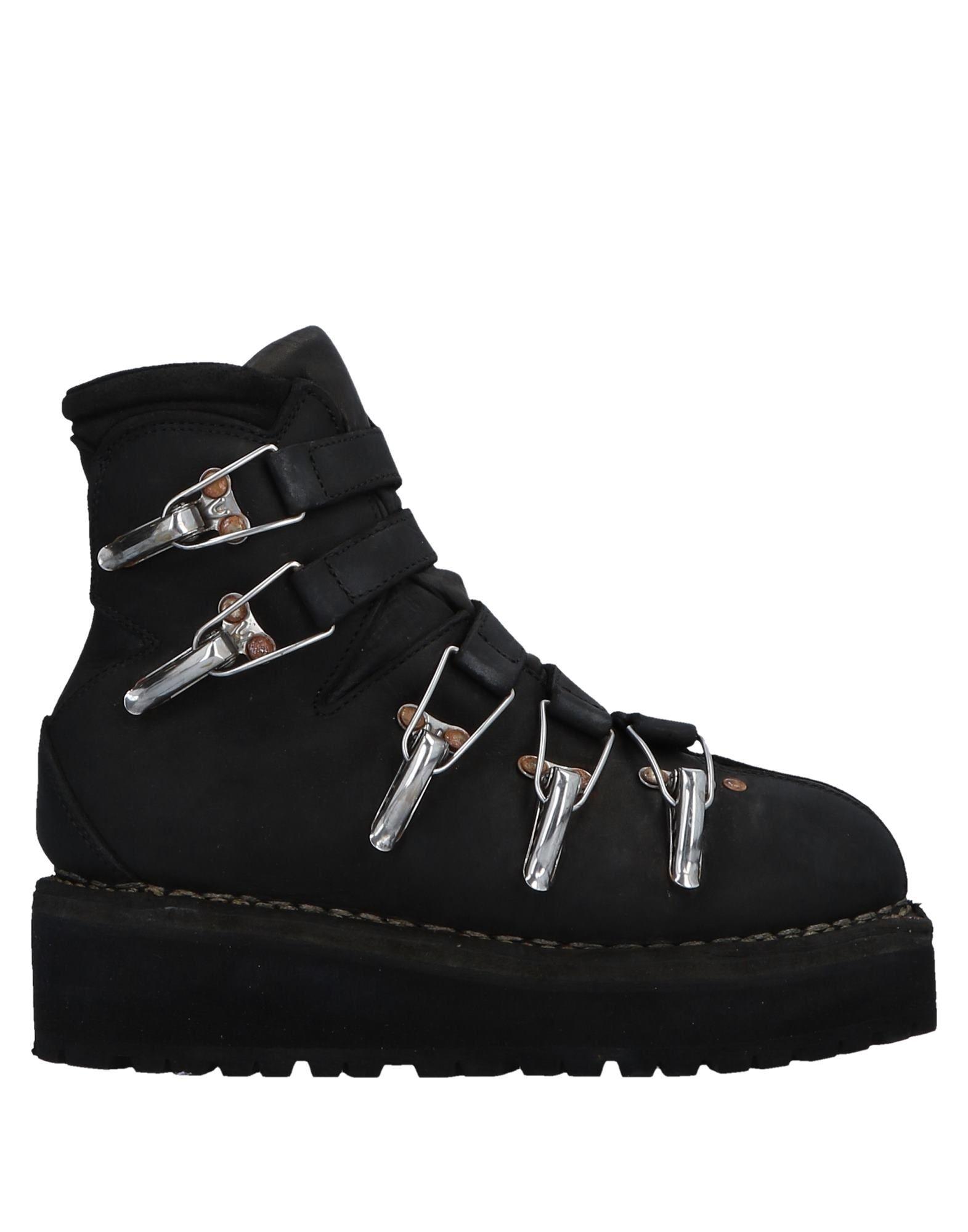 Vibram Stiefelette Damen  11522656AUGünstige gut aussehende Schuhe