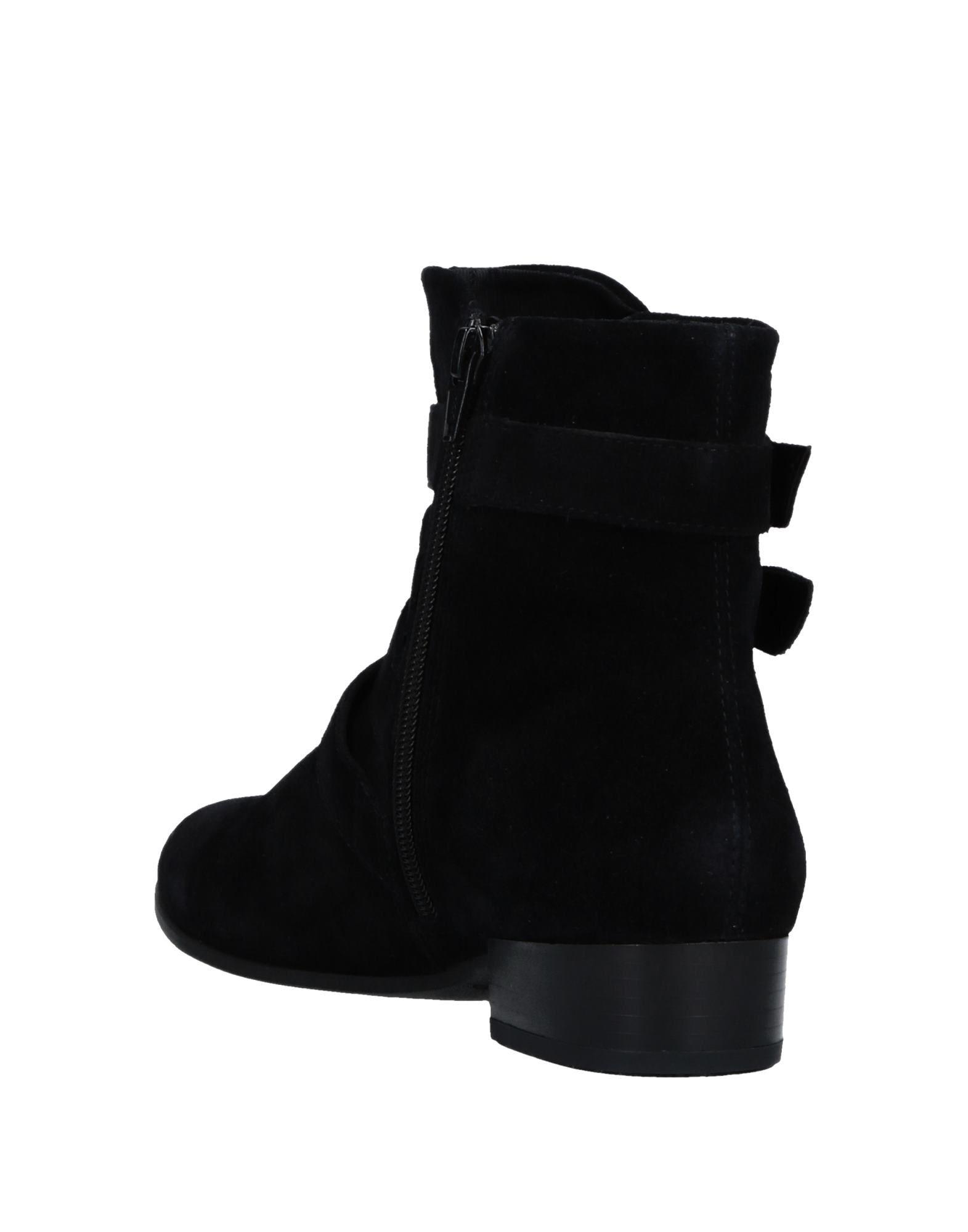 Stilvolle billige Stiefelette Schuhe Vagabond Shoemakers Stiefelette billige Damen  11522660LO 808f28