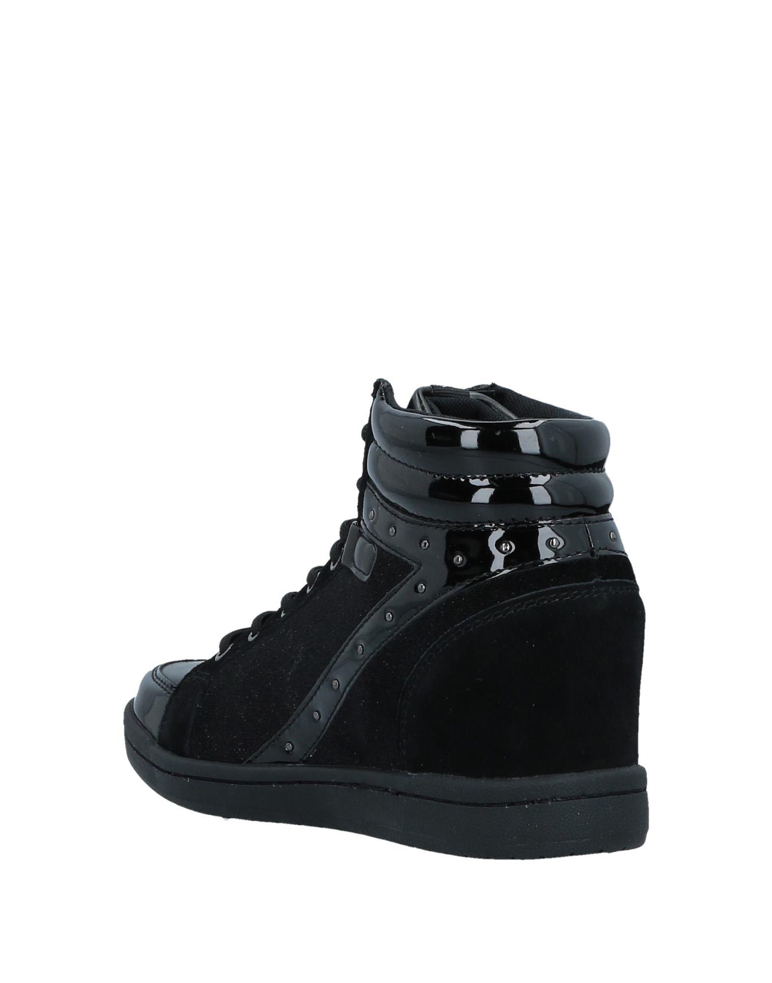 Gut tragenVersace um billige Schuhe zu tragenVersace Gut Jeans Sneakers Damen  11522663SS f8062c