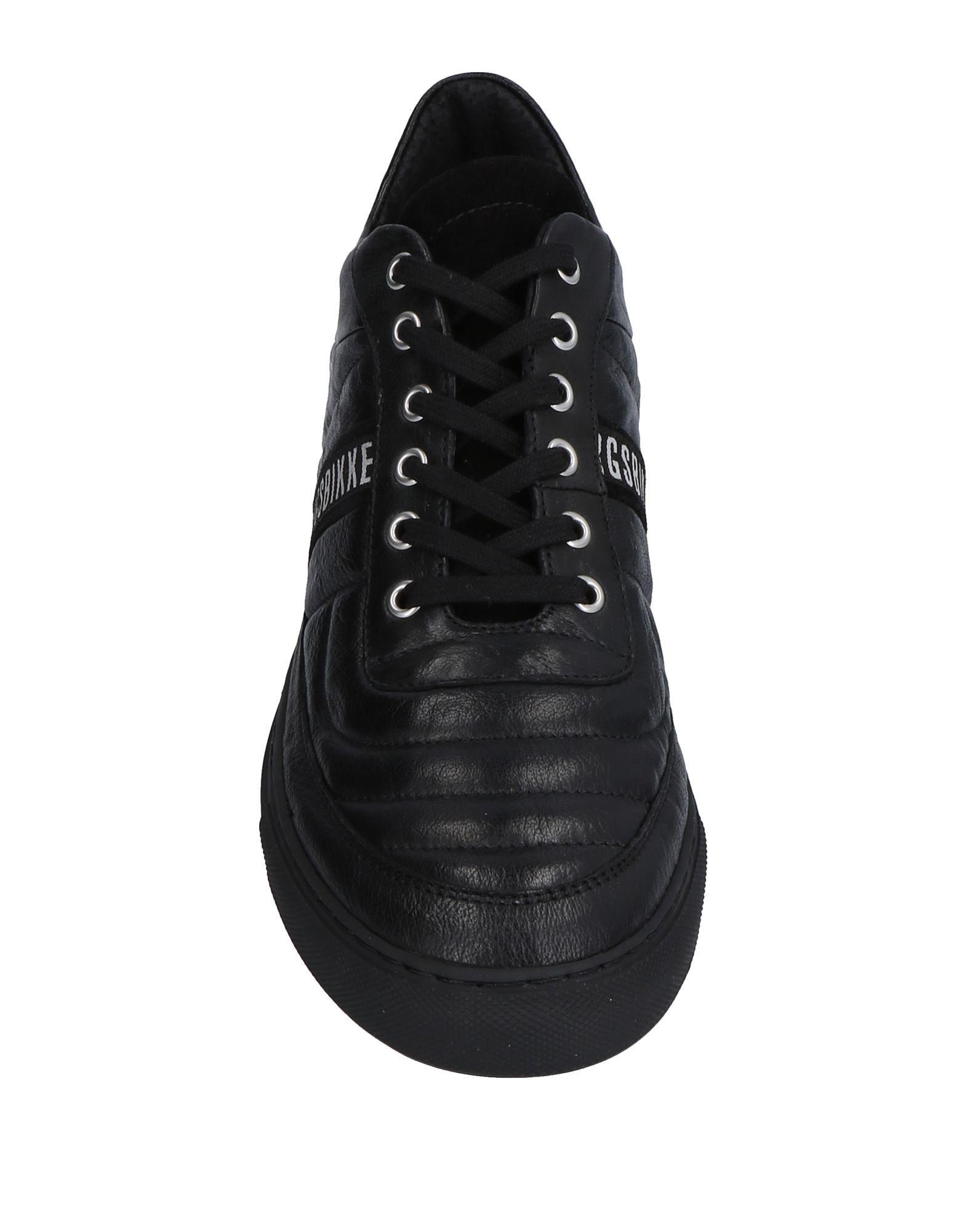 Bikkembergs Sneakers Herren  11522666QQ 11522666QQ  Gute Qualität beliebte Schuhe 24e2d3