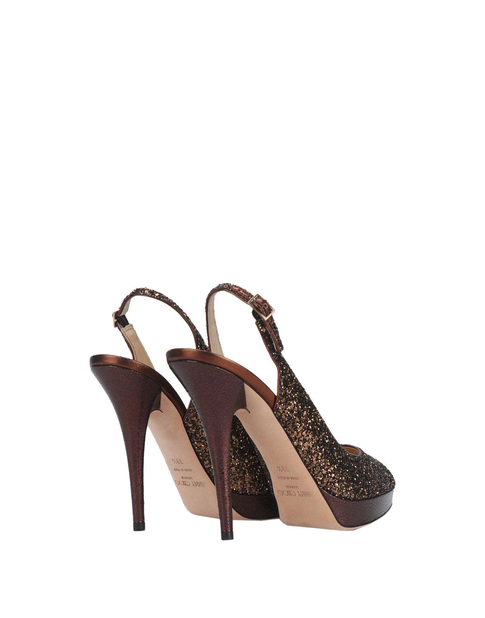 Klassischer Stil-2883,Jimmy Choo es Sandalen Damen Gutes Preis-Leistungs-Verhältnis, es Choo lohnt sich 719d66