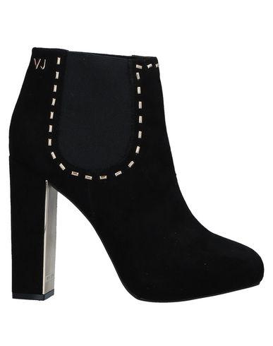 Descuento de la marca Botas Chelsea Versace Jeans Mujer Jeans - Botas Chelsea Versace Jeans Mujer   - 11522677PR a22bac