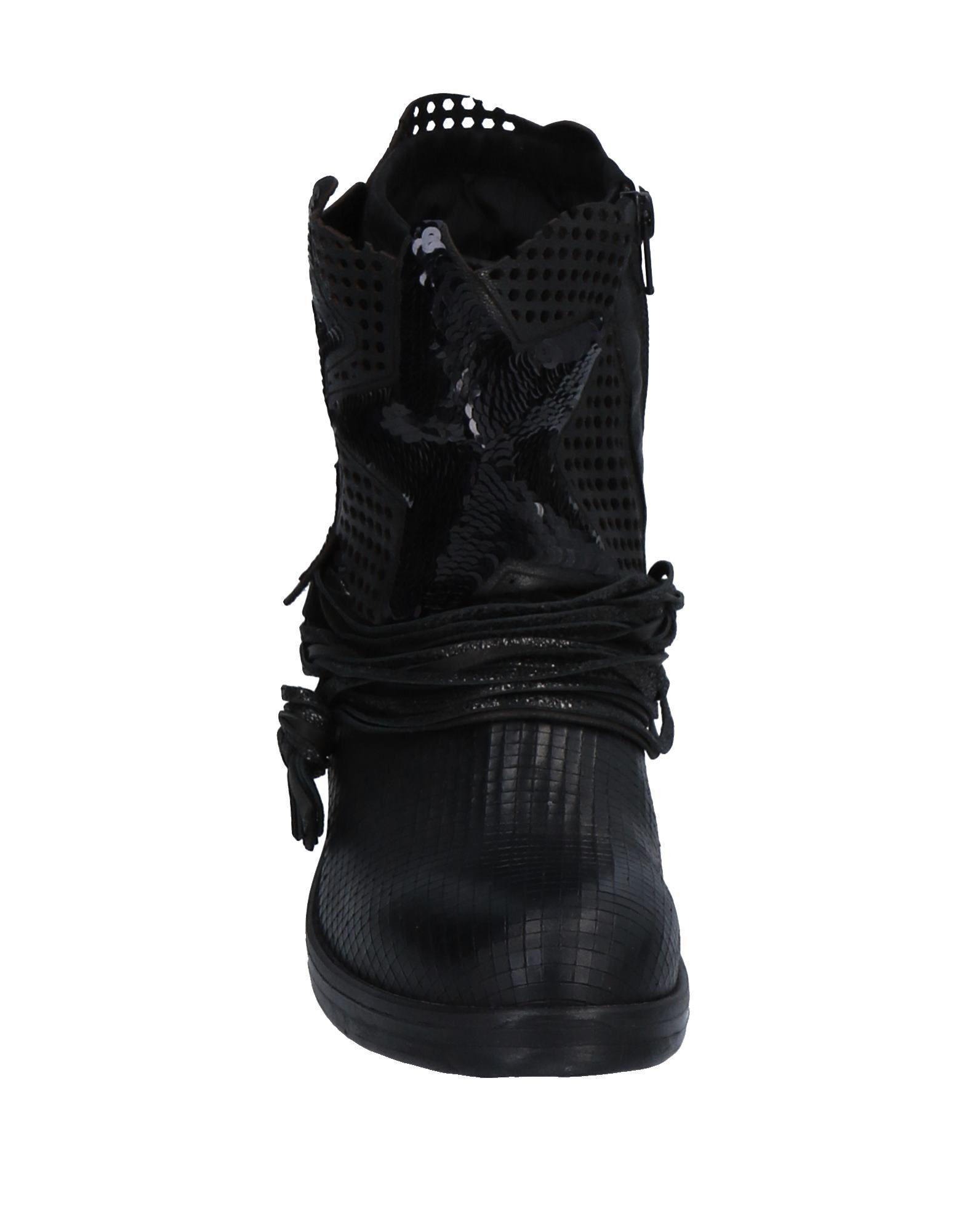 Gut um billige Schuhe  zu tragenMimmu Stiefelette Damen  Schuhe 11522684MP 0880ee