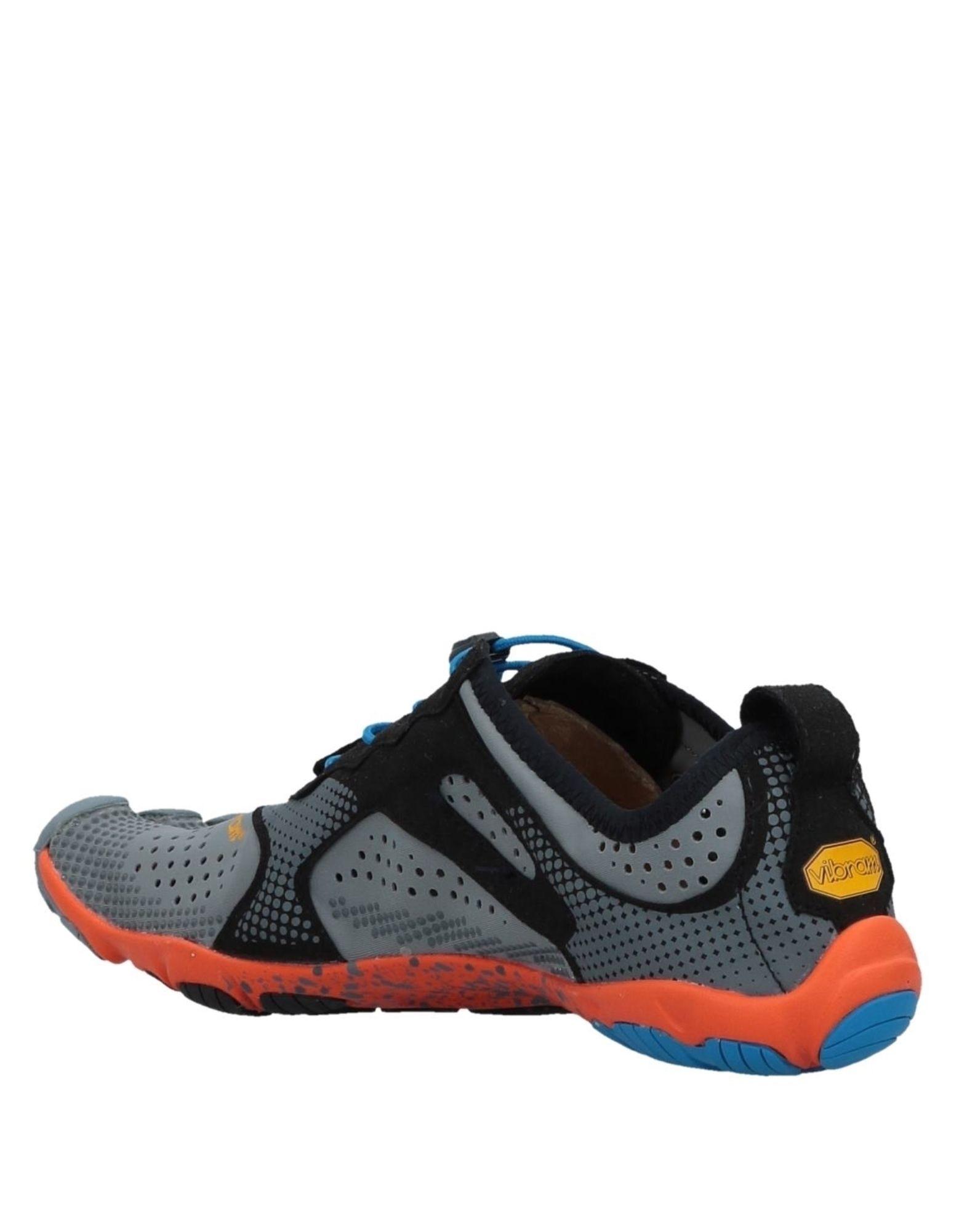 Rabatt echte  Schuhe Vibram Sneakers Herren  echte 11522686JJ a4060b