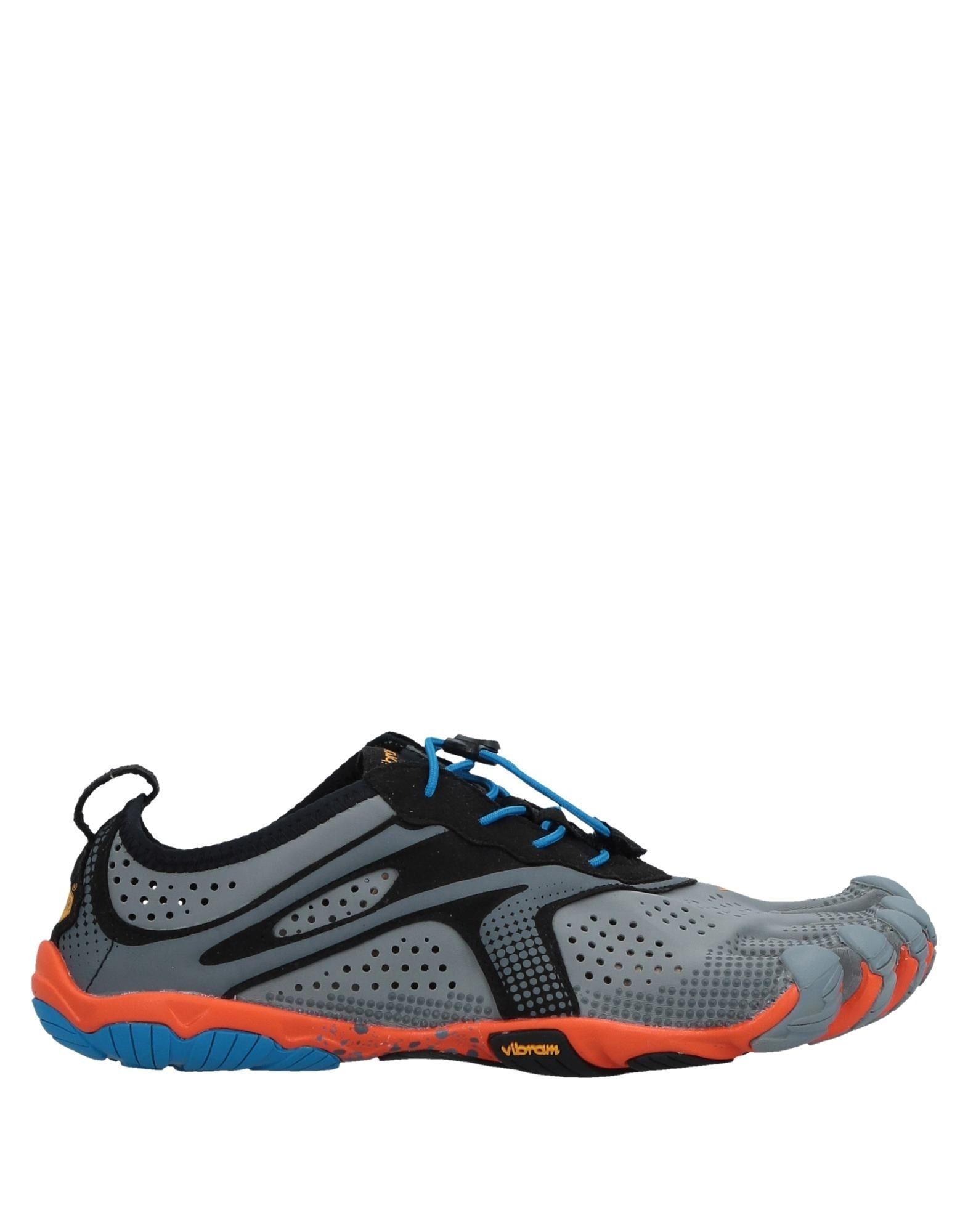 Sneakers Vibram Uomo - 11522686JJ Scarpe economiche e buone