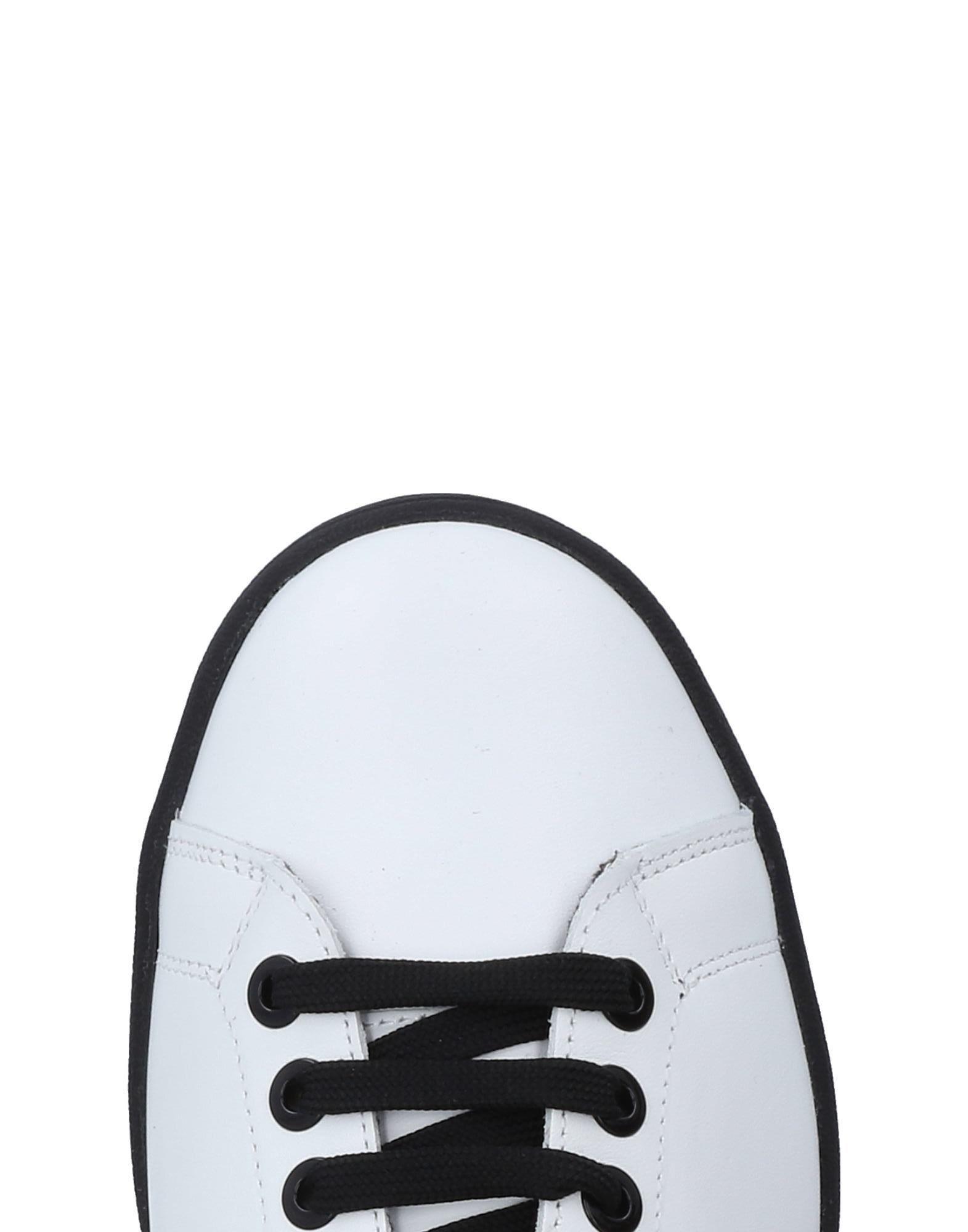 Neil Barrett Sneakers Herren  Schuhe 11522689WK Neue Schuhe  efa591