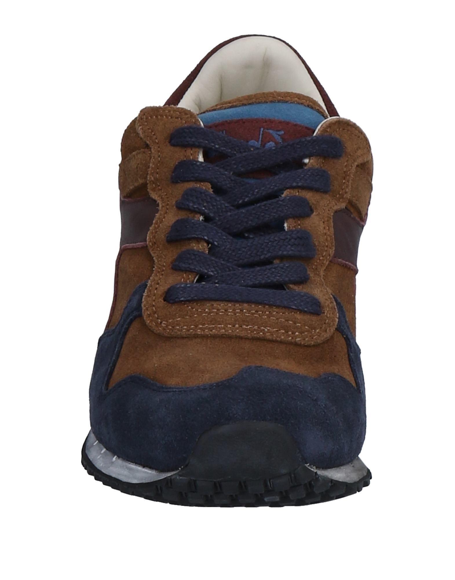 Diadora Heritage Sneakers Damen    11522702FE Gute Qualität beliebte Schuhe 4827de