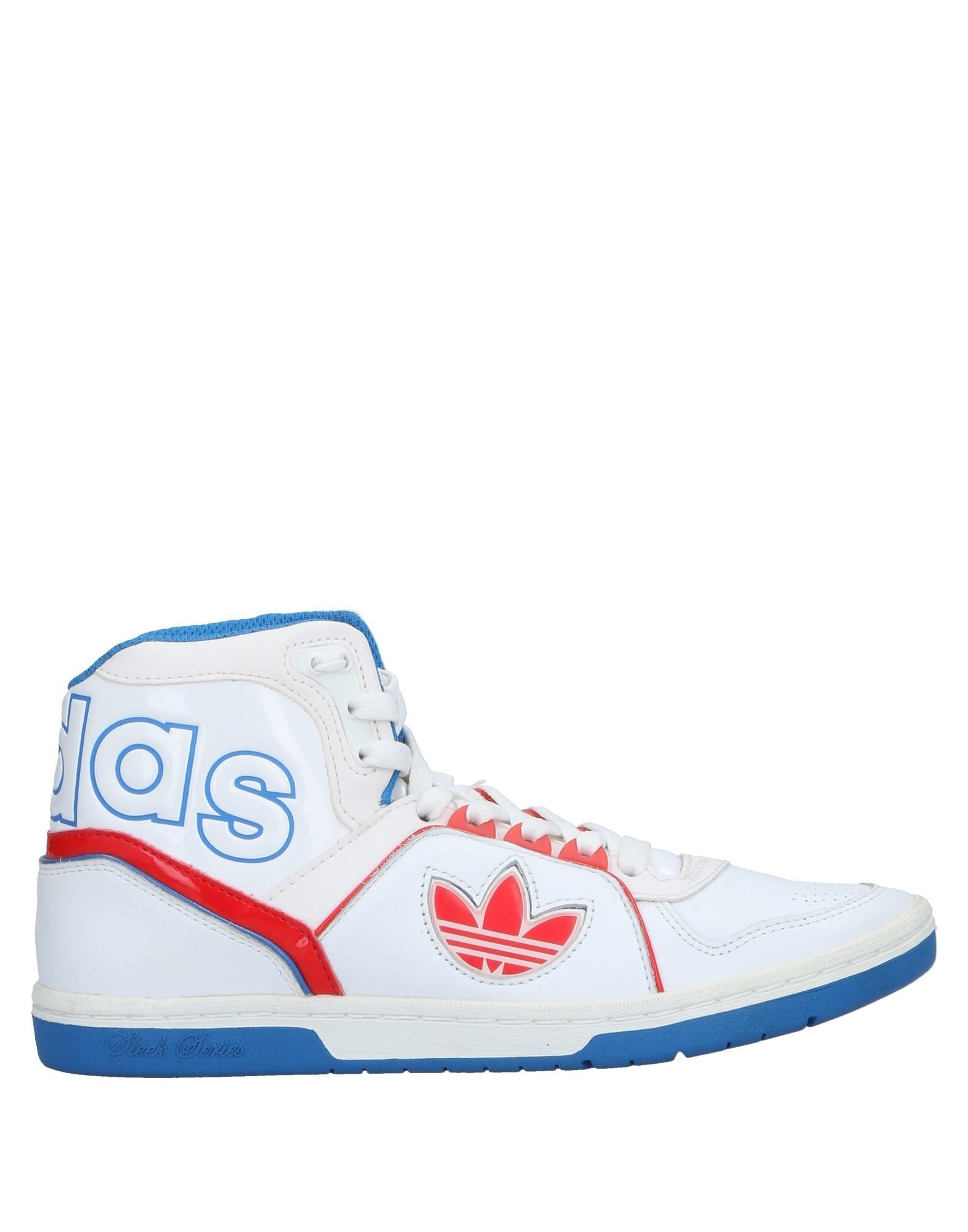 Adidas Originals Sneakers Damen  11522706WE Gute Qualität beliebte Schuhe