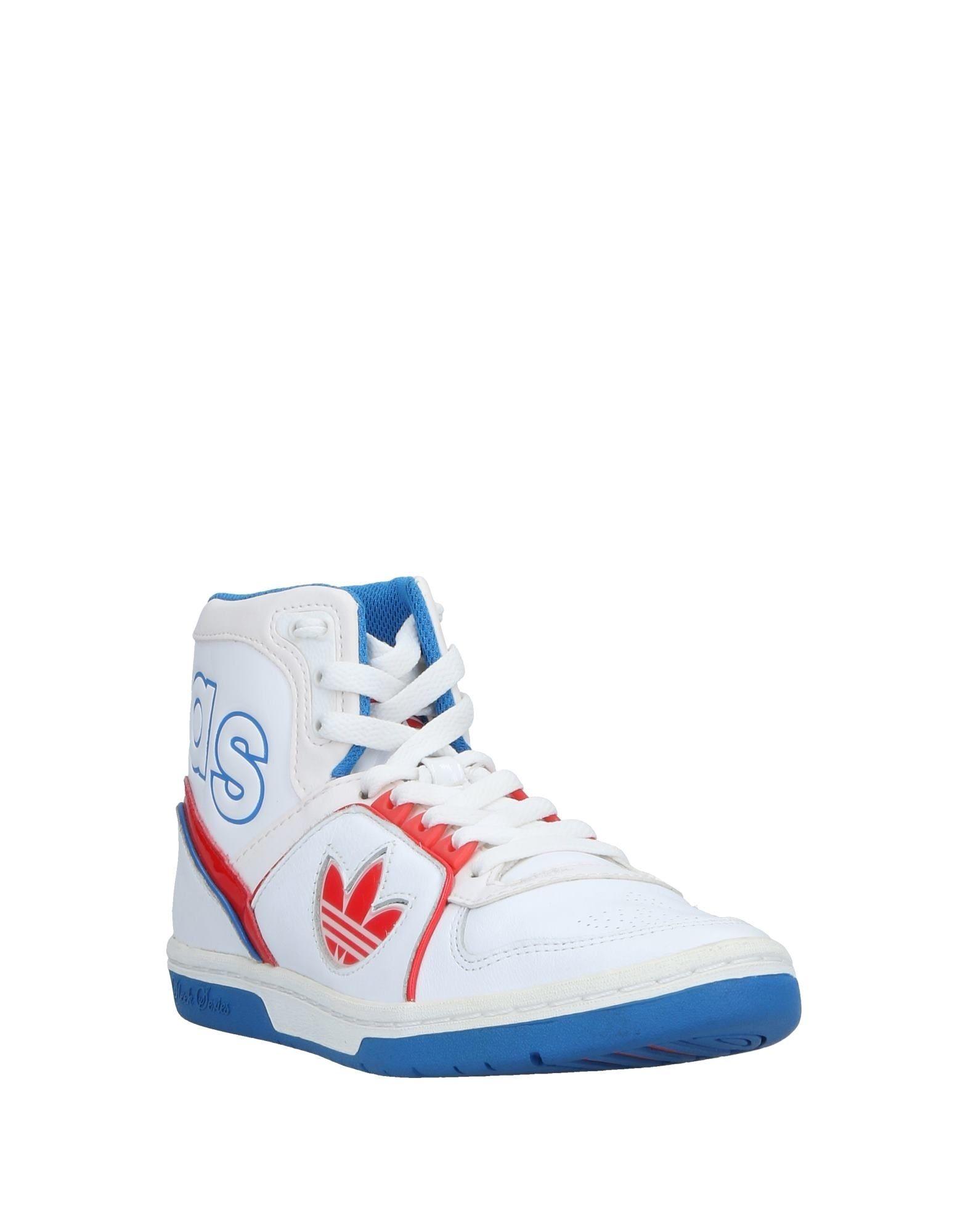 Adidas Originals Sneakers Damen  11522706WE Gute Gute 11522706WE Qualität beliebte Schuhe c4b643