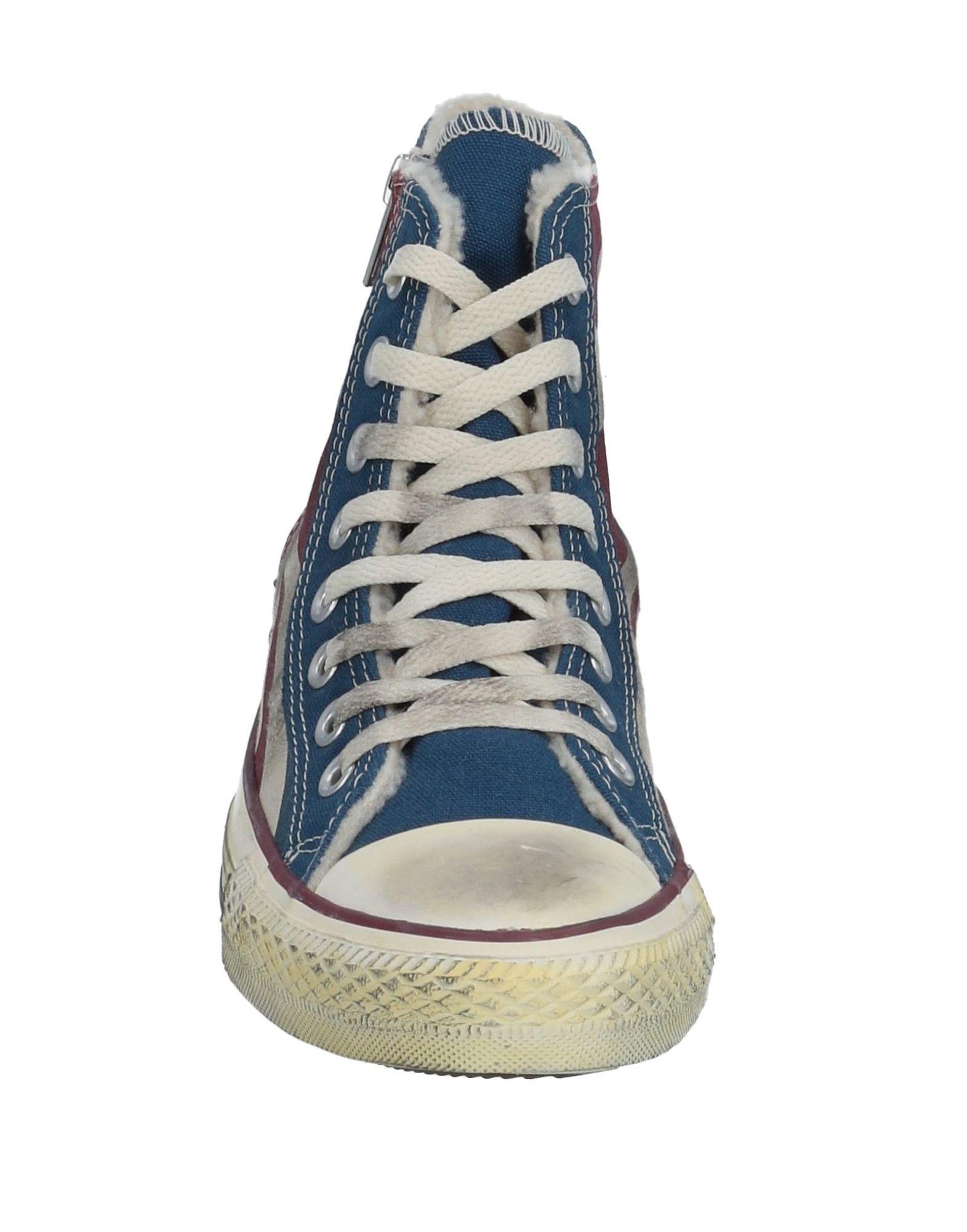 Rabatt echte Schuhe Herren Converse All Star Sneakers Herren Schuhe  11522708PU 20c6b3