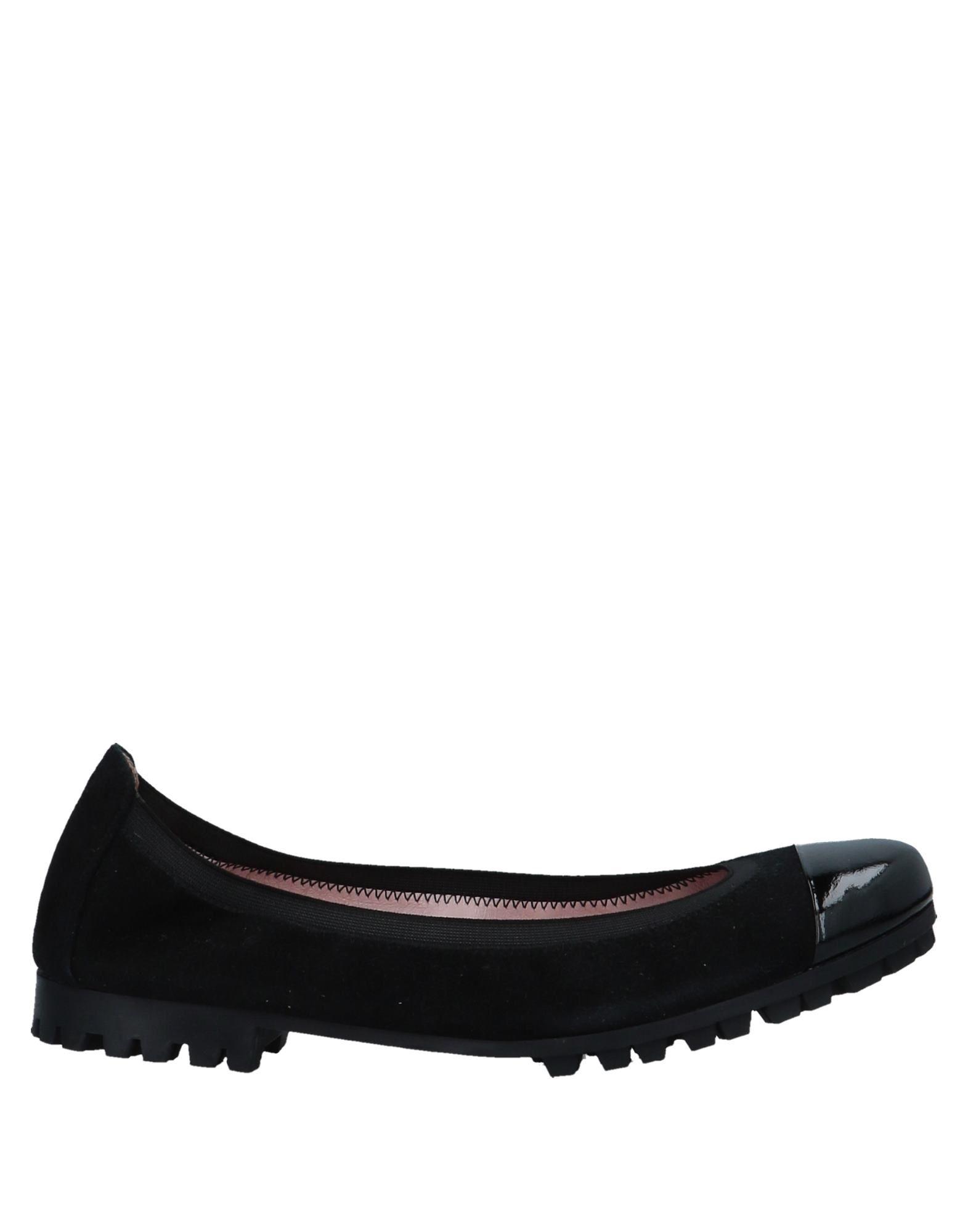 Pretty Gute Ballerinas Ballerinas Damen  11522709TM Gute Pretty Qualität beliebte Schuhe 07f00f