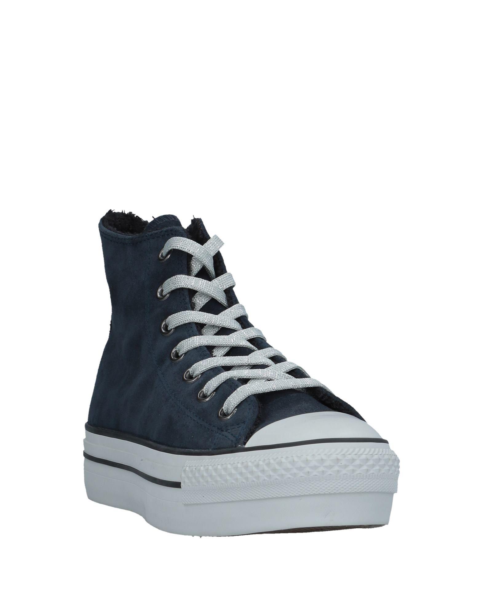 Converse 11522711NJ All Star Sneakers Damen  11522711NJ Converse Gute Qualität beliebte Schuhe 4e0e4e