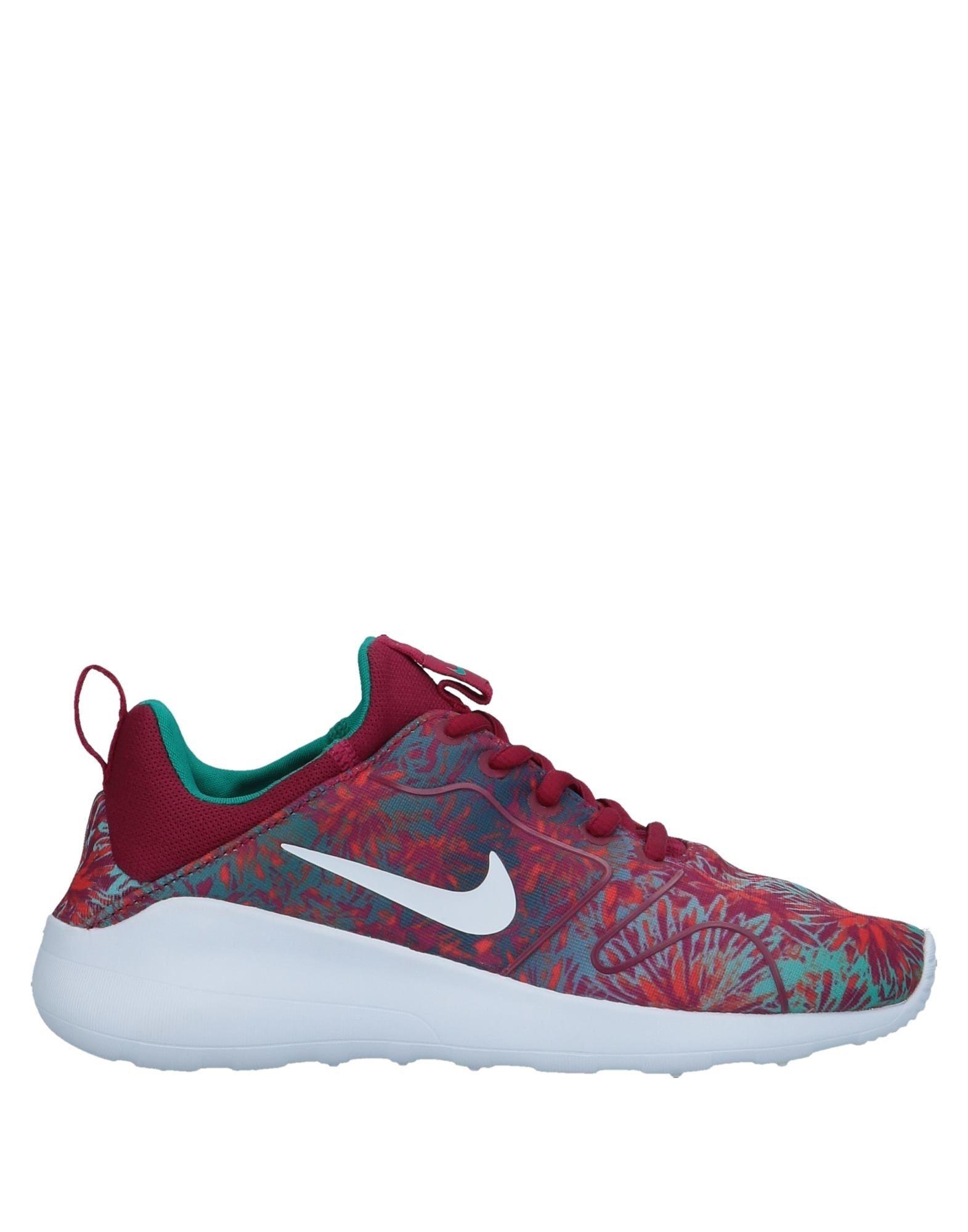 Nike Sneakers Damen  11522714RC Gute Qualität beliebte Schuhe