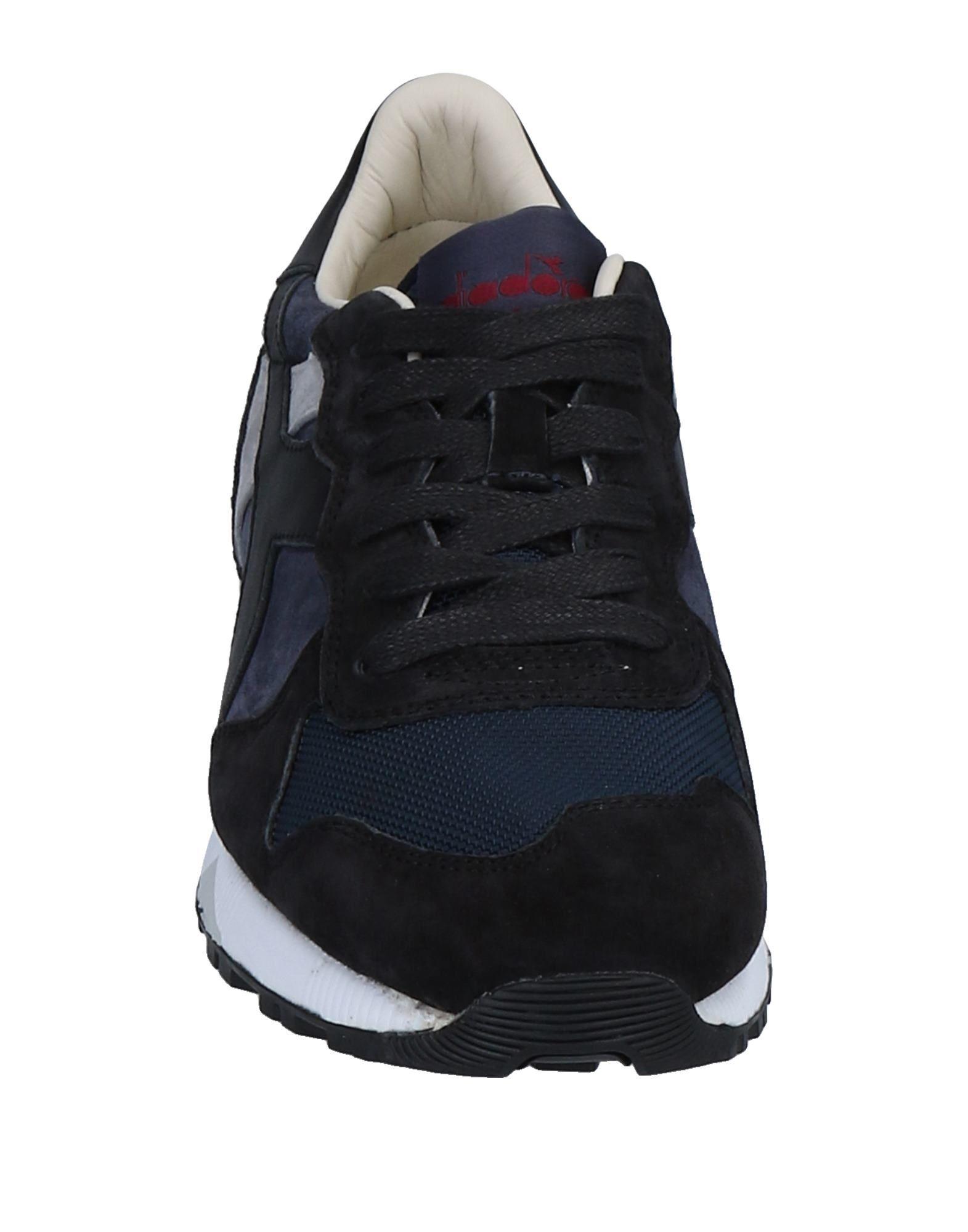 Diadora Heritage Sneakers Qualität Damen  11522719WE Gute Qualität Sneakers beliebte Schuhe 69f68c