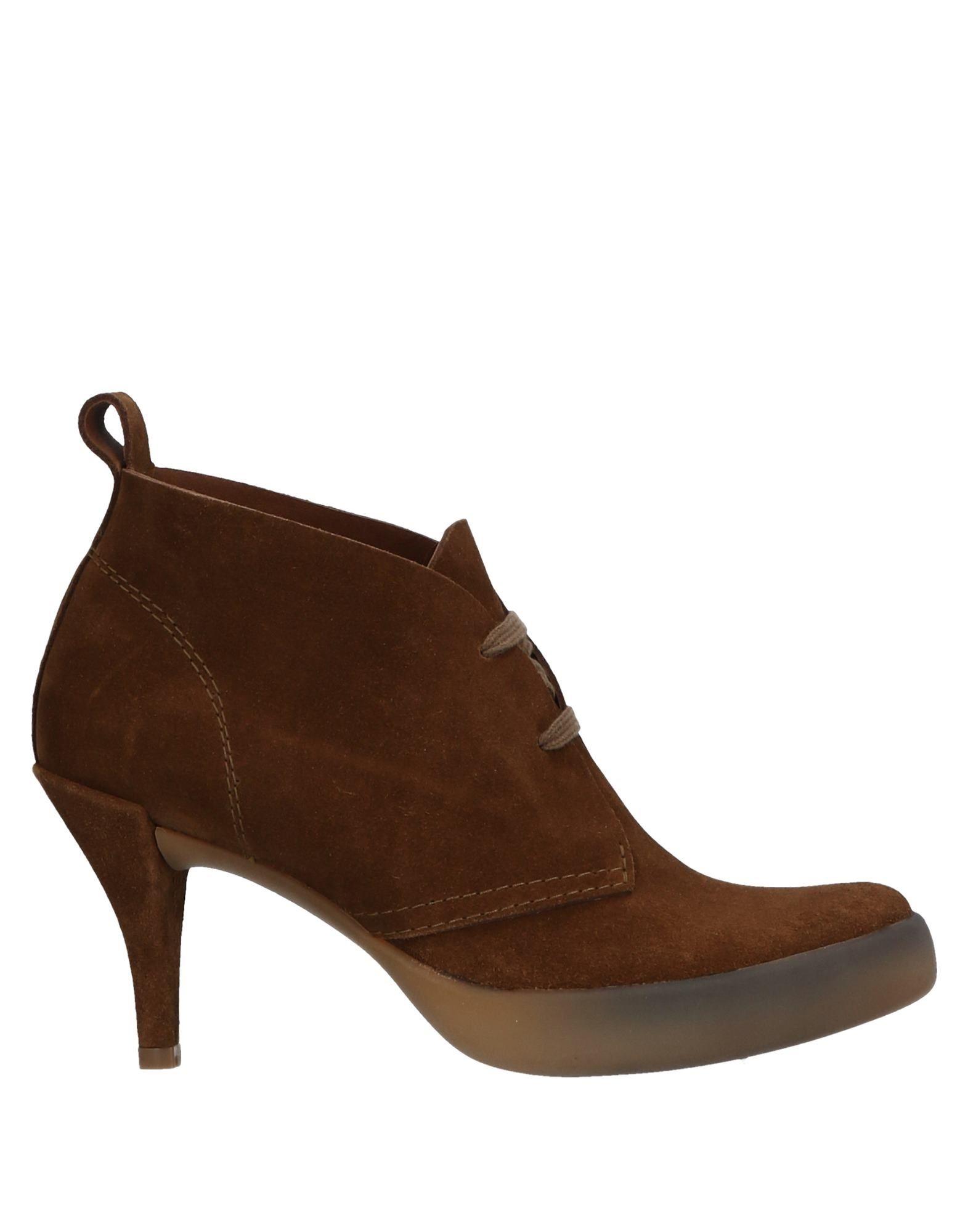 Sneakers 8 Uomo - 11406931EL Scarpe economiche e buone
