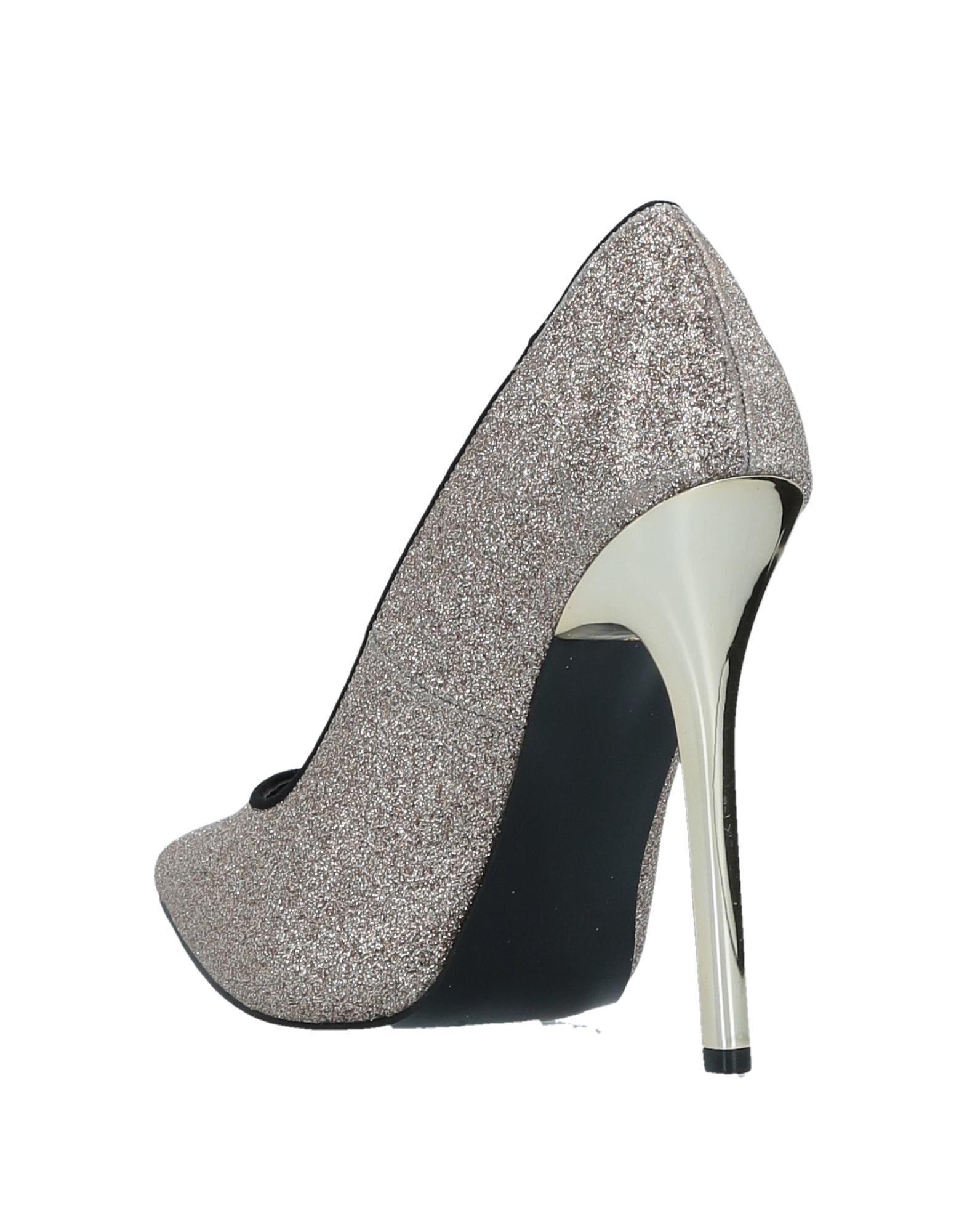 Versace Jeans Pumps Damen 11522732NQ Gute Qualität Qualität Qualität beliebte Schuhe 3dda34